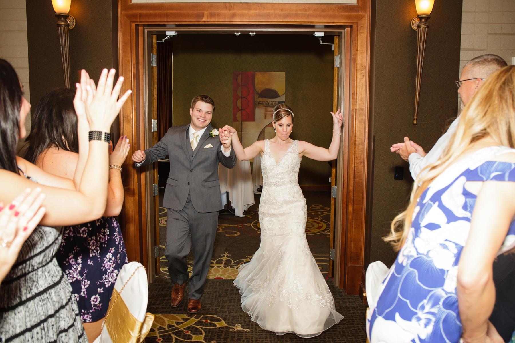 Ben_Jillian_Midland_Baycity_Wedding_0070.jpg