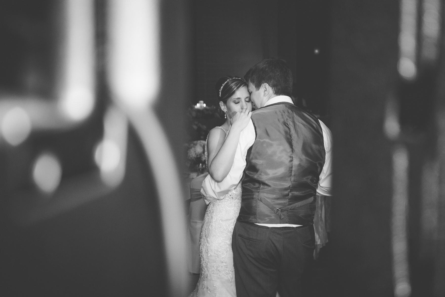 Ben_Jillian_Midland_Baycity_Wedding_0073.jpg