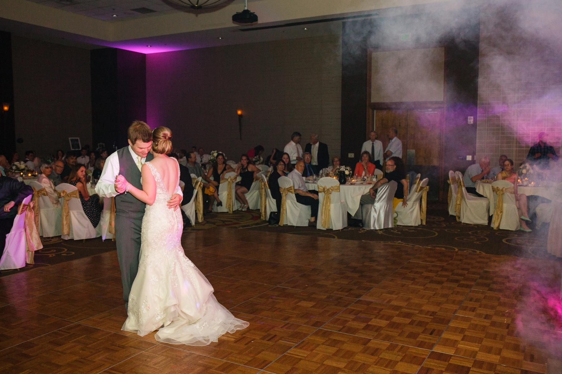 Ben_Jillian_Midland_Baycity_Wedding_0074.jpg