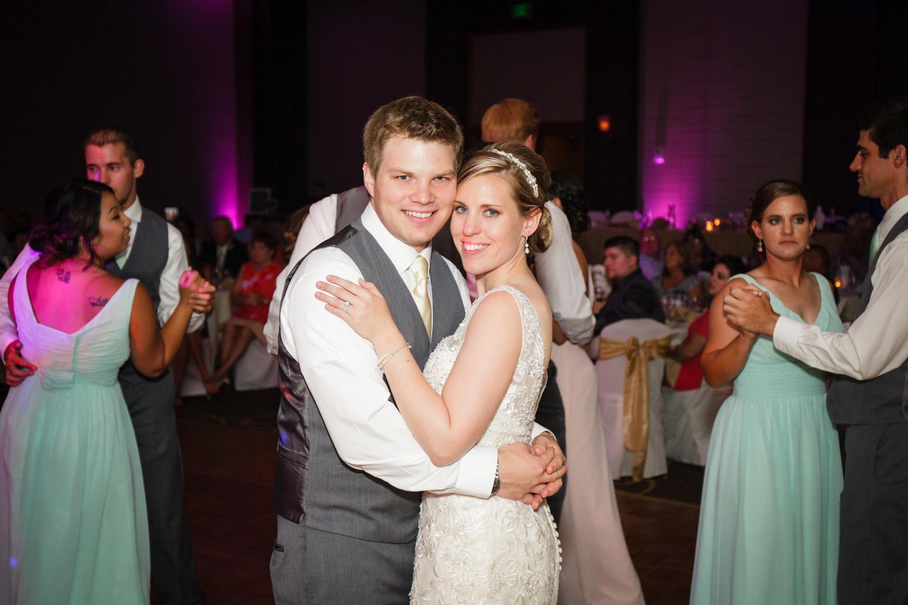 Ben_Jillian_Midland_Baycity_Wedding_0075.jpg