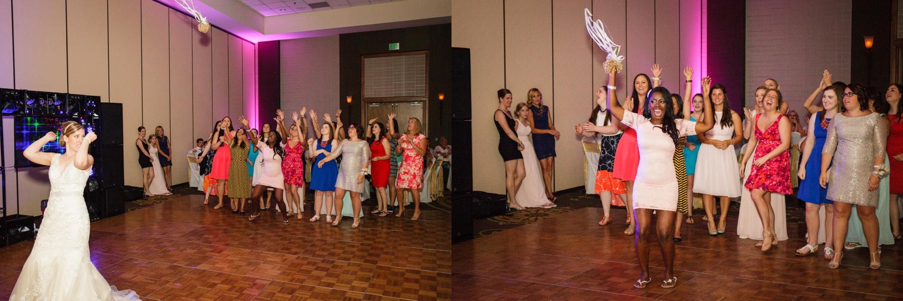 Ben_Jillian_Midland_Baycity_Wedding_0078.jpg
