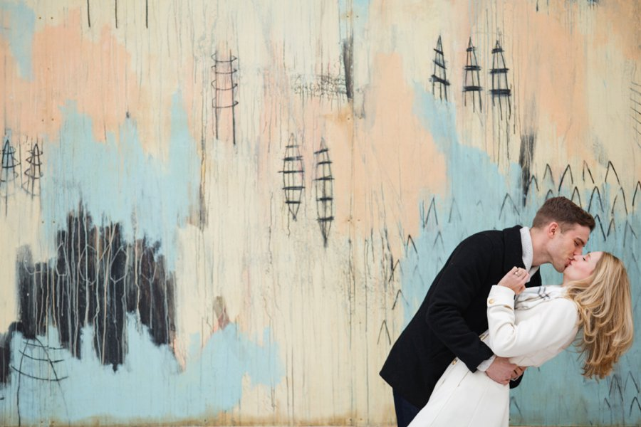 Cameron&Becky_Engagement-7.JPG