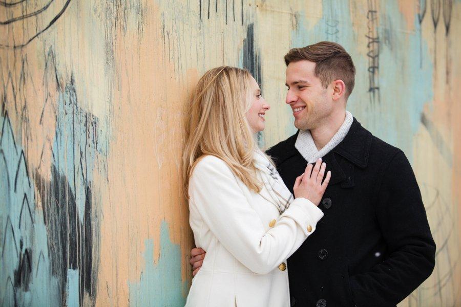 Cameron&Becky_Engagement-10.JPG