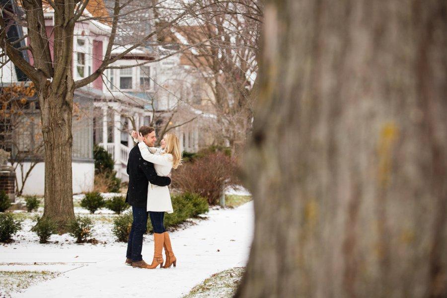 Cameron&Becky_Engagement-15.JPG