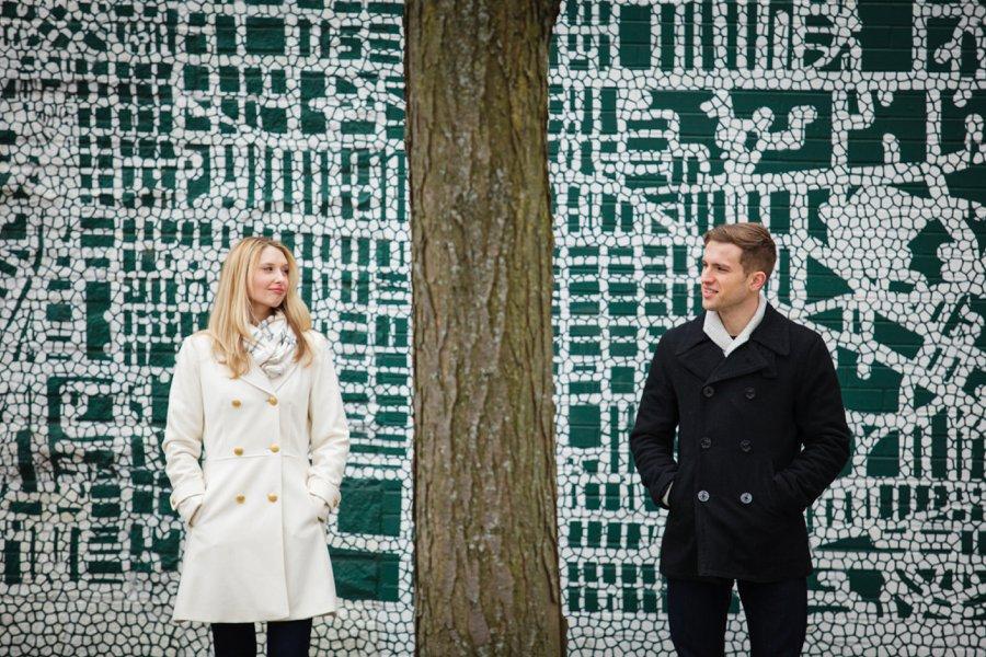 Cameron&Becky_Engagement-58.JPG