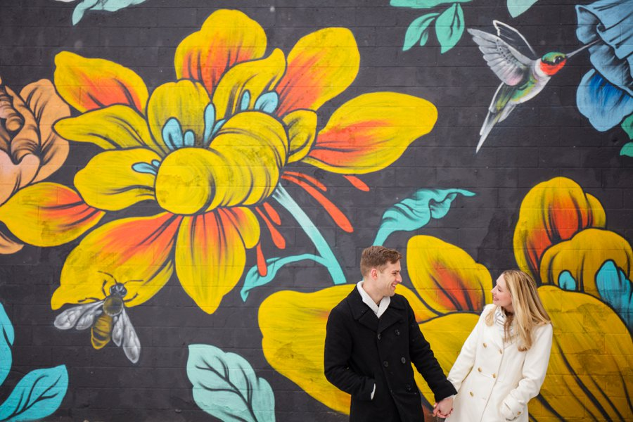 Cameron&Becky_Engagement-114.JPG