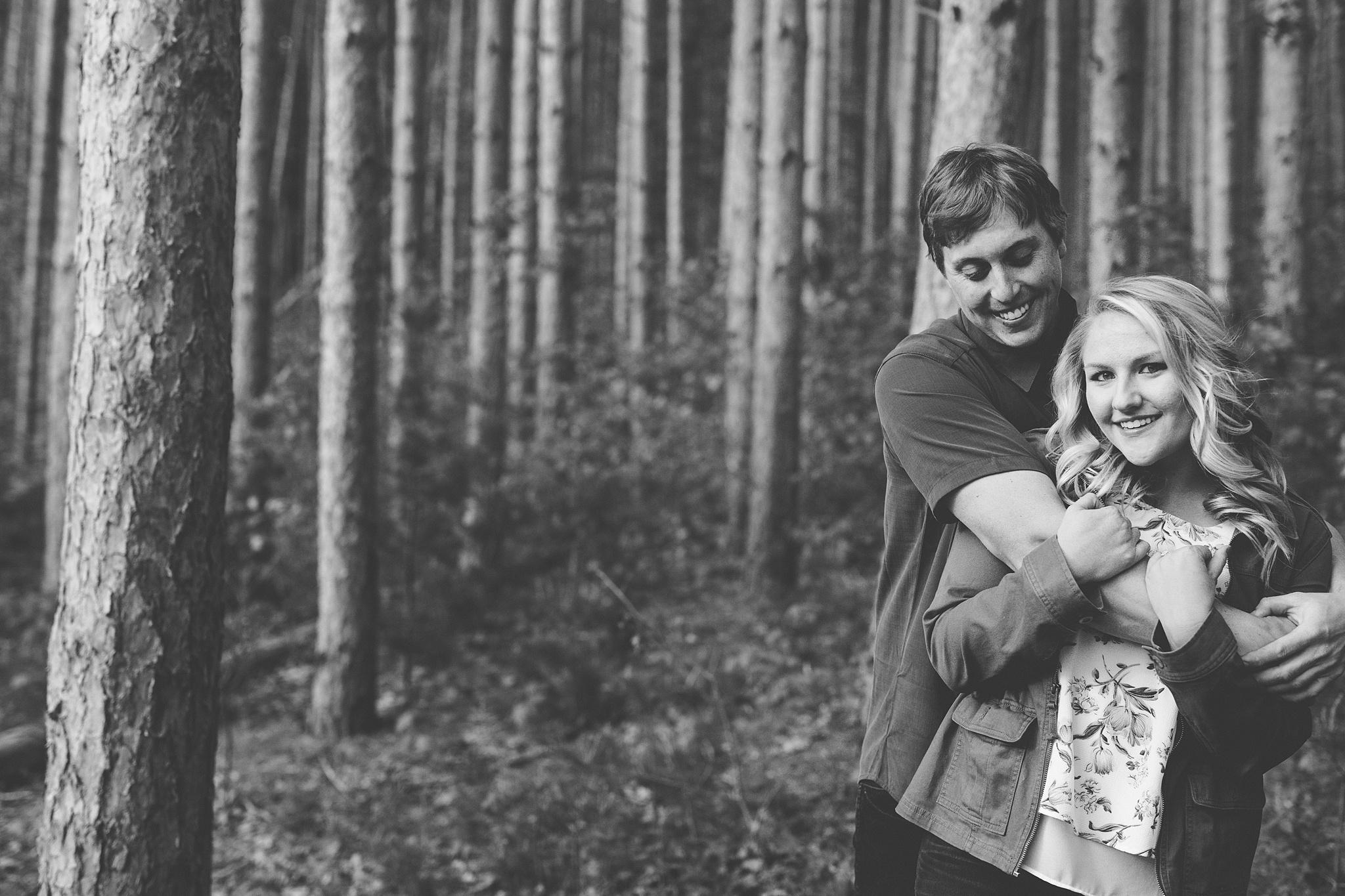 Chelsea&Nick_Engagement_0004.jpg