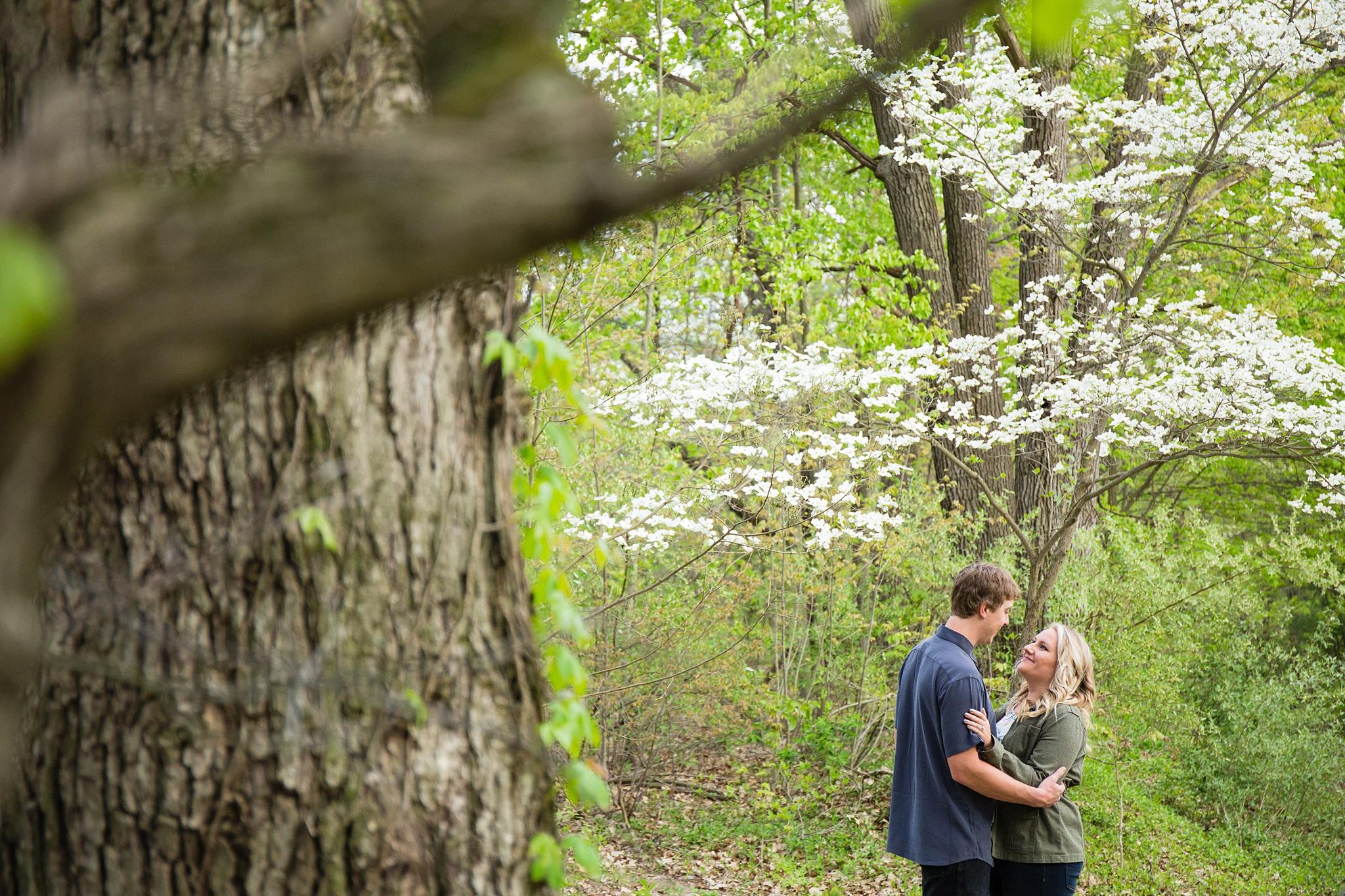 Chelsea&Nick_Engagement_0009.jpg