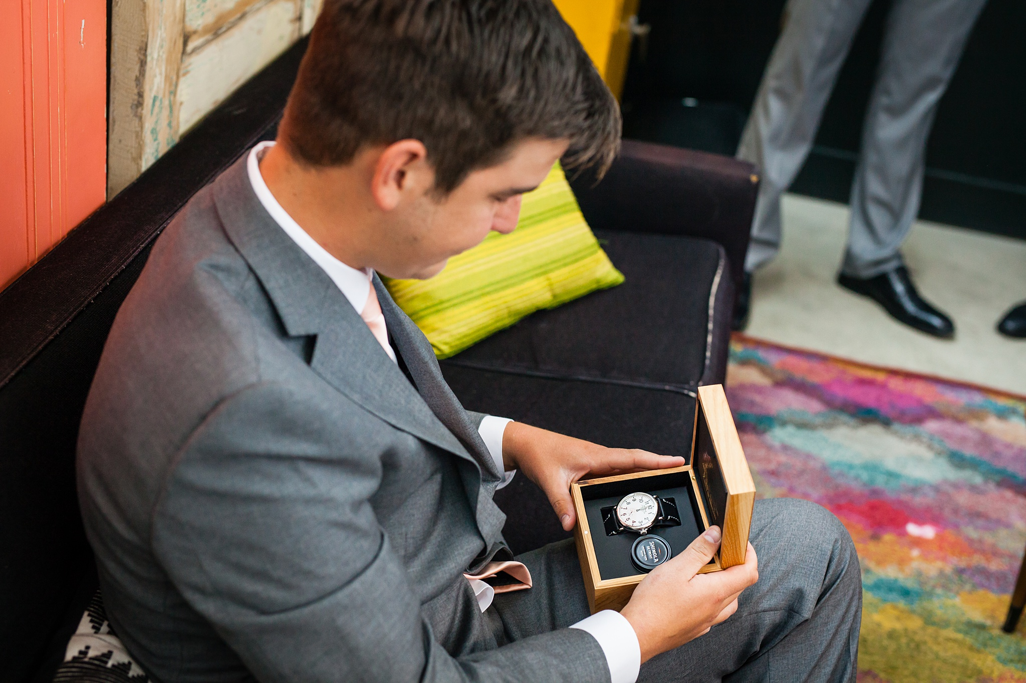 Meghan_Drew_Grand_Rapids_Cheney_place_Wedding013.JPG