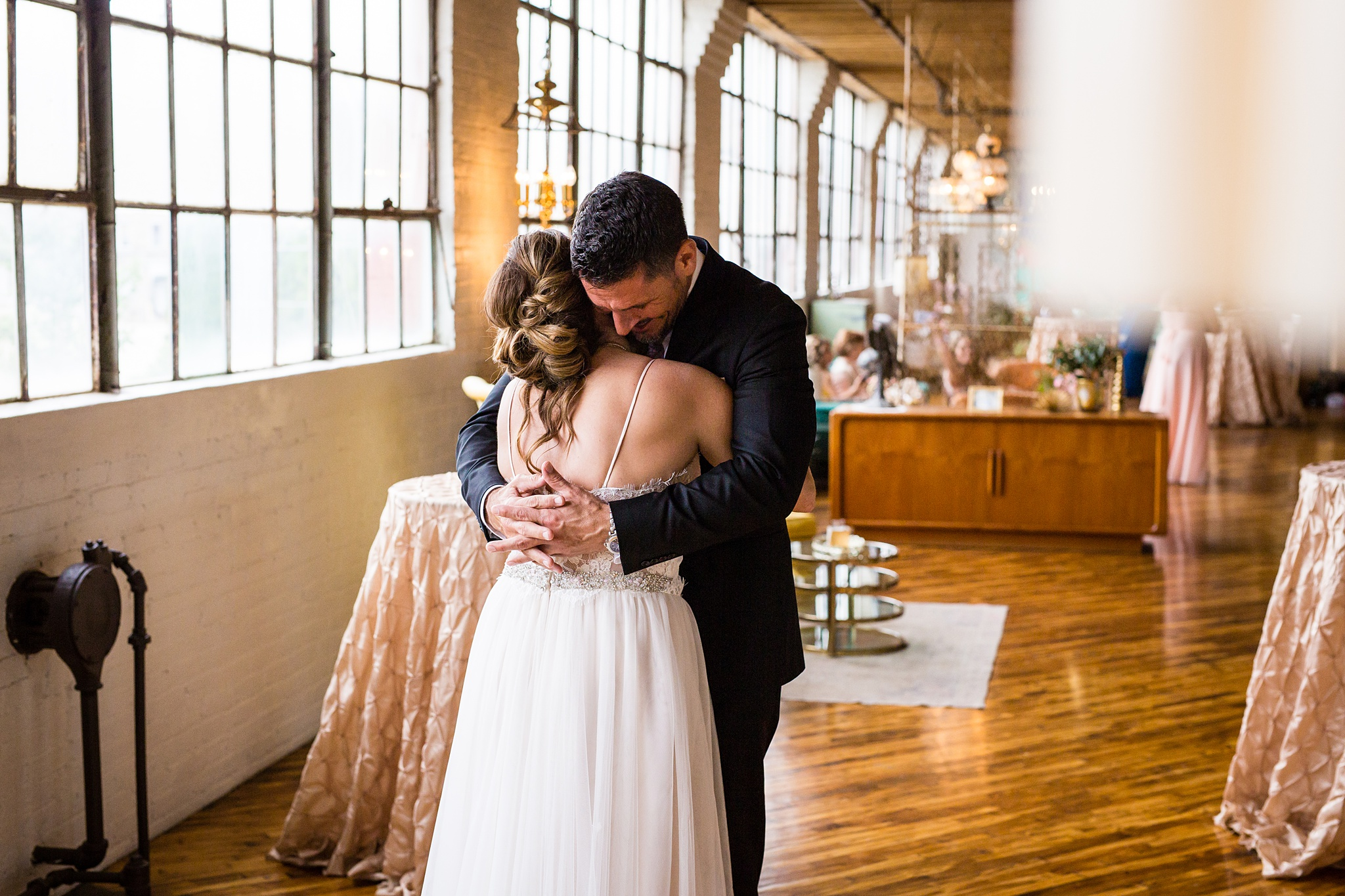Meghan_Drew_Grand_Rapids_Cheney_place_Wedding020.JPG