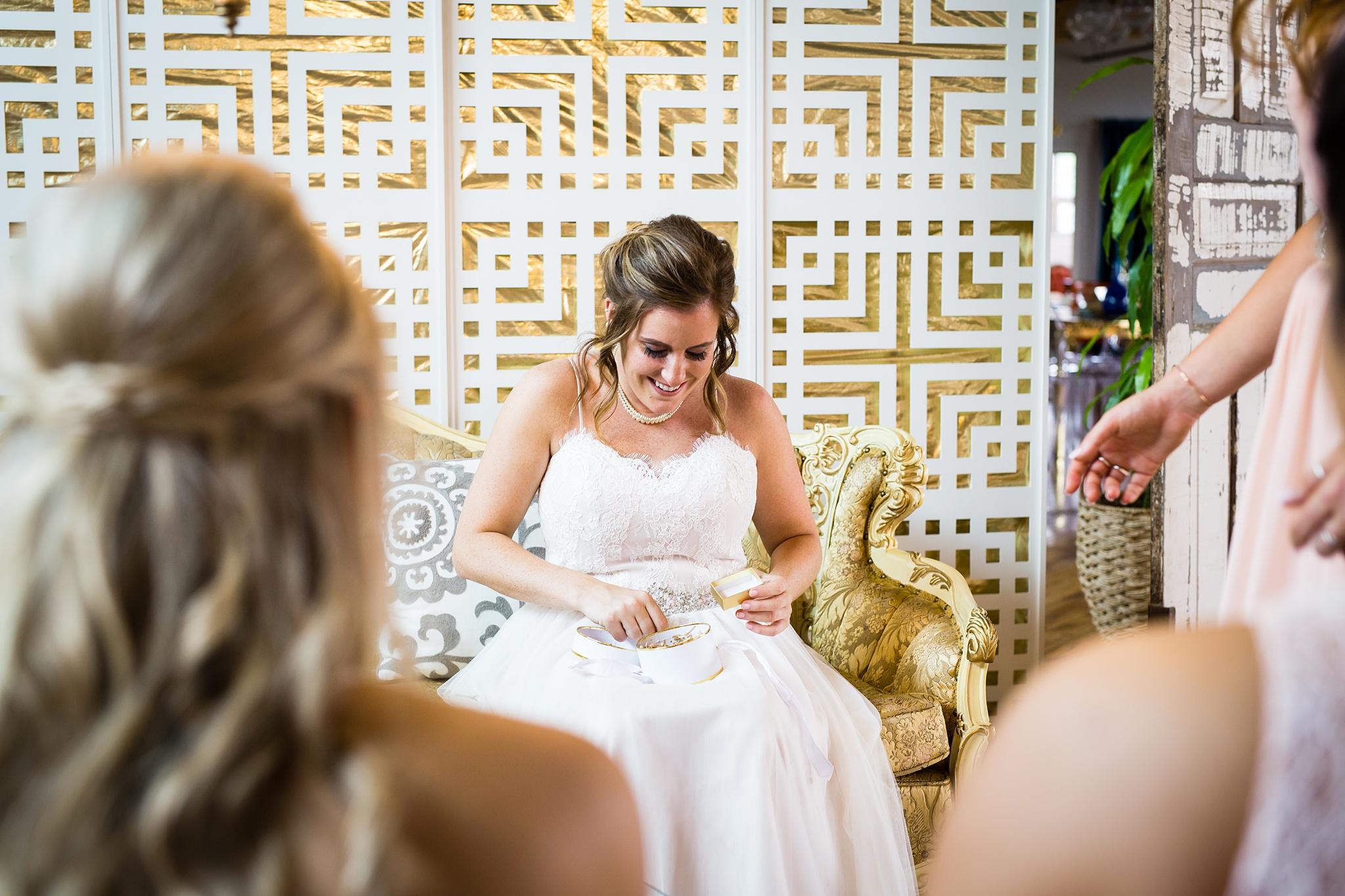 Meghan_Drew_Grand_Rapids_Cheney_place_Wedding023.JPG