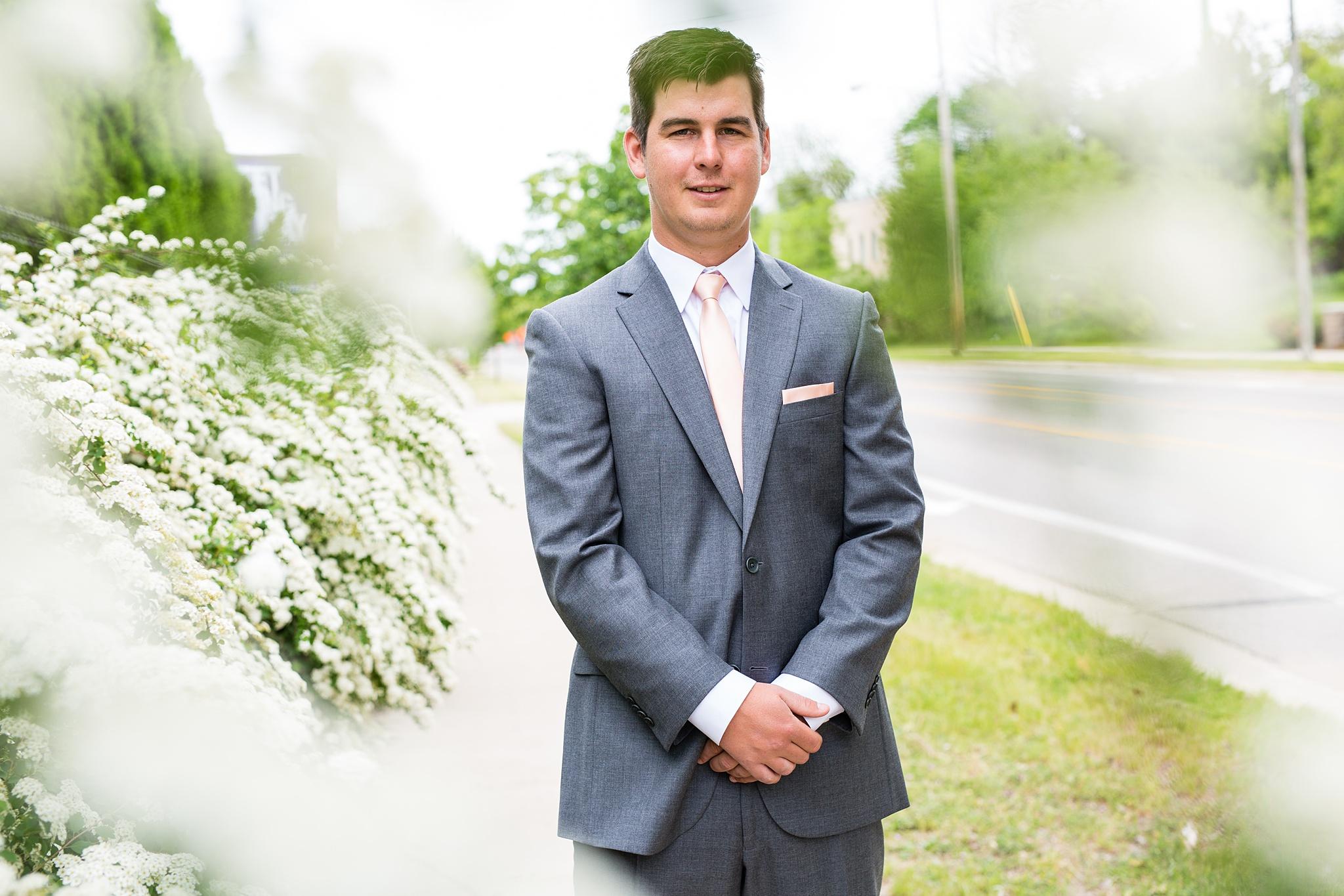 Meghan_Drew_Grand_Rapids_Cheney_place_Wedding024.JPG