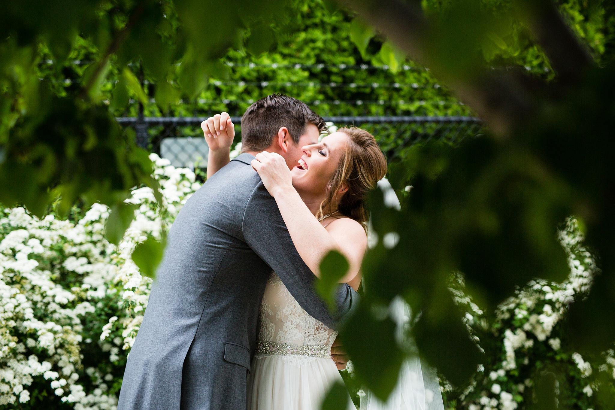 Meghan_Drew_Grand_Rapids_Cheney_place_Wedding026.JPG