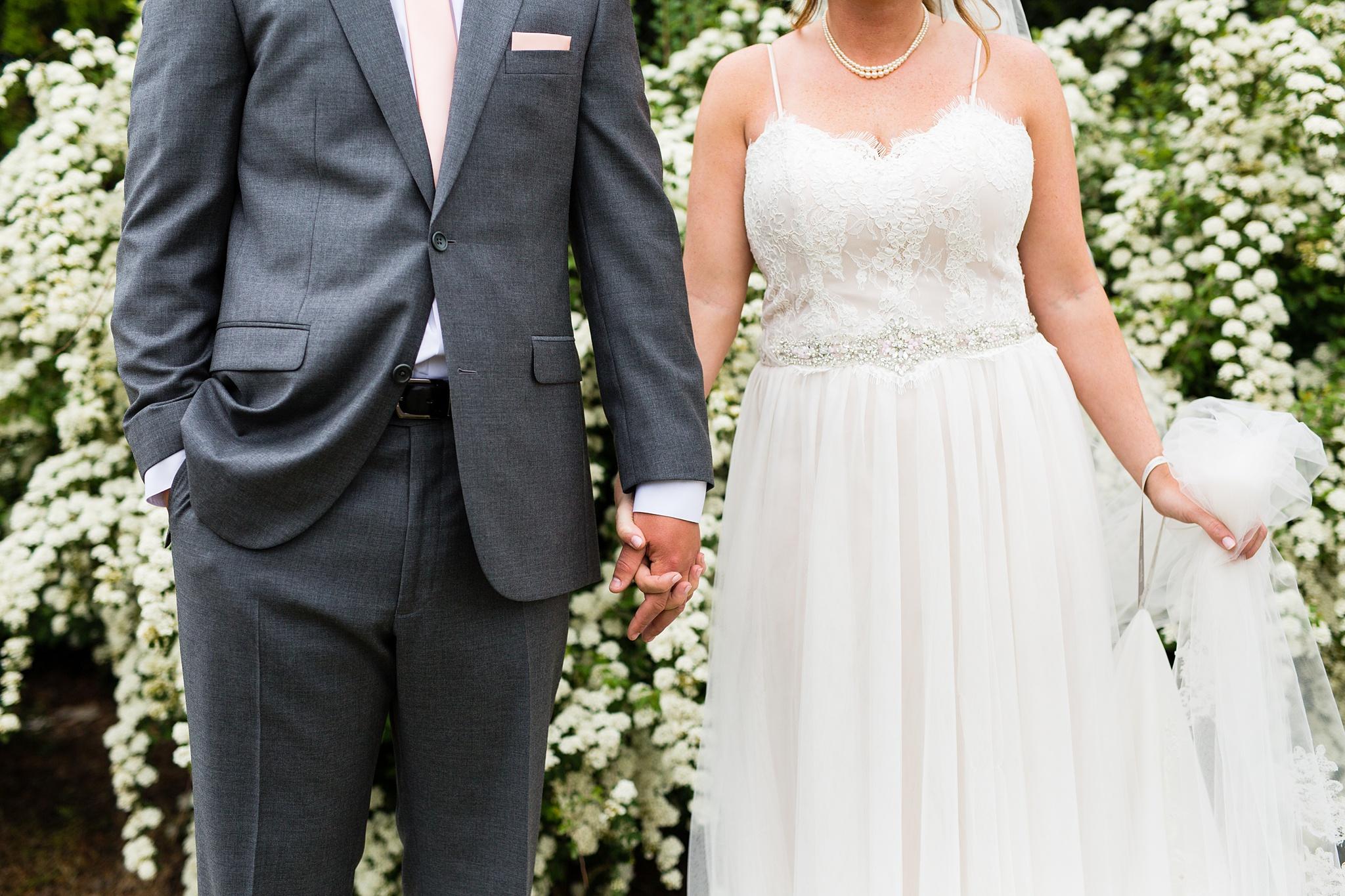 Meghan_Drew_Grand_Rapids_Cheney_place_Wedding027.JPG