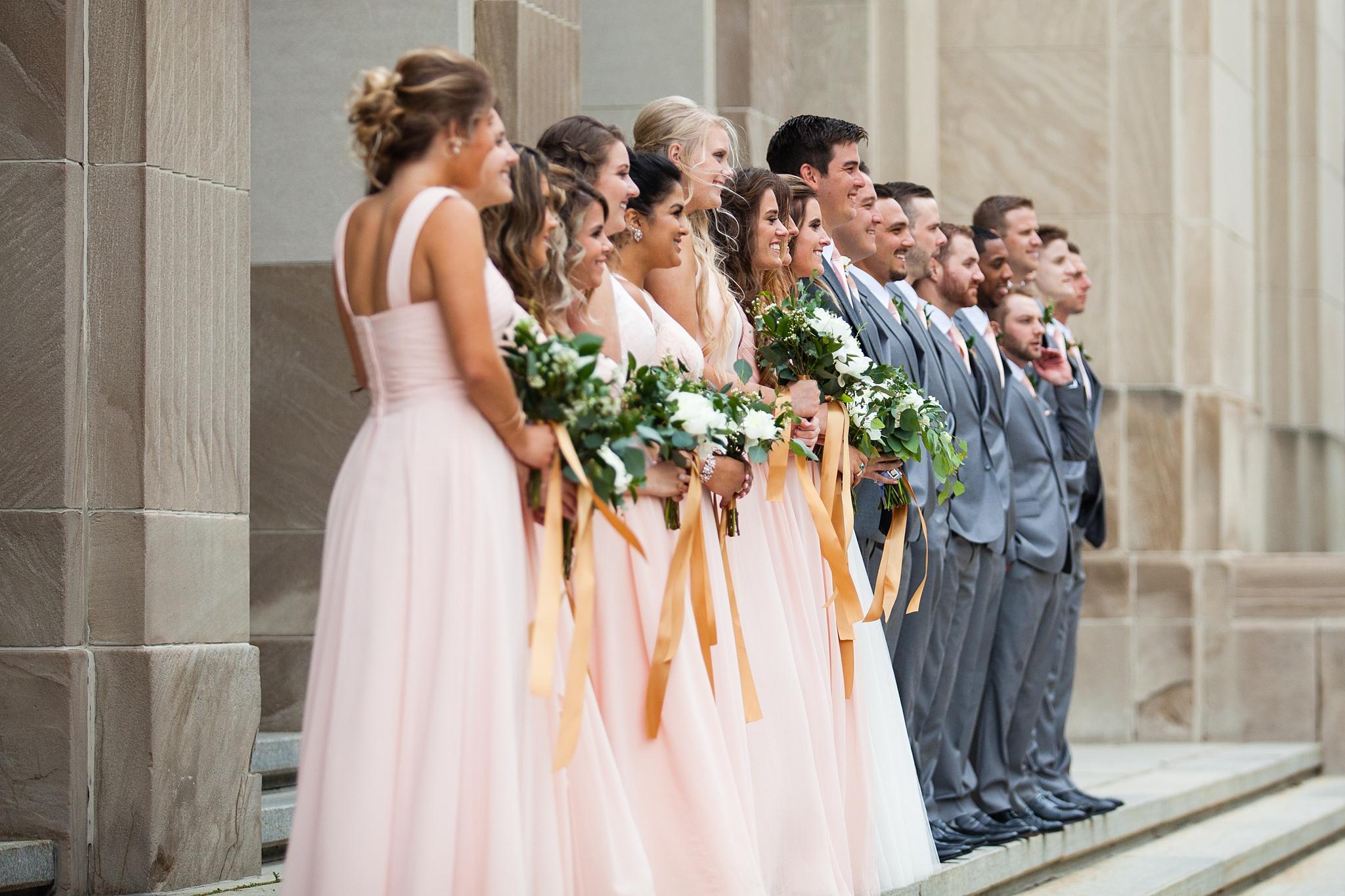 Meghan_Drew_Grand_Rapids_Cheney_place_Wedding037.JPG