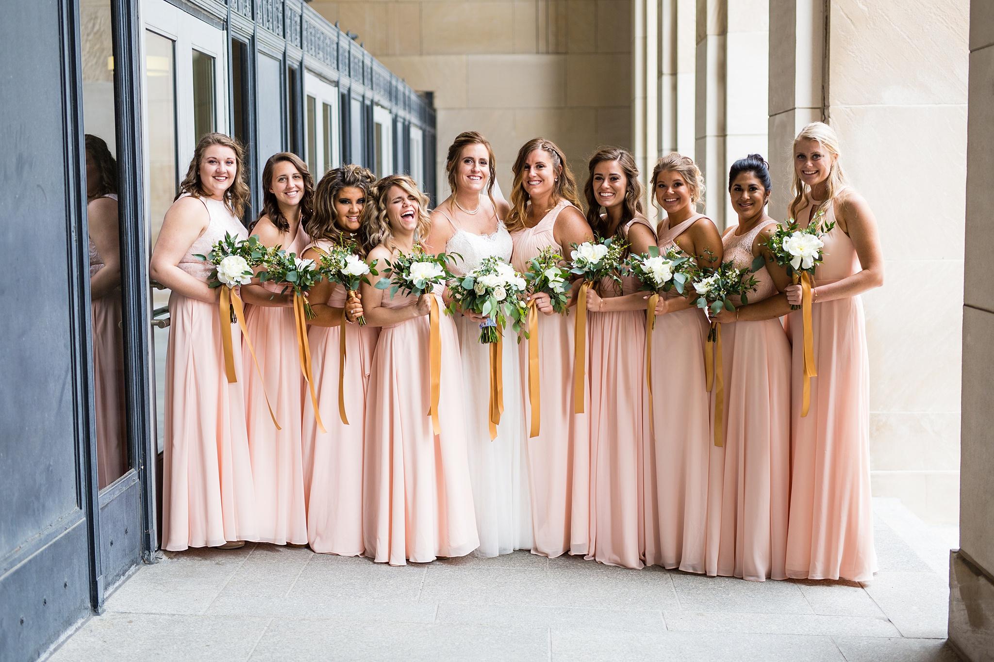 Meghan_Drew_Grand_Rapids_Cheney_place_Wedding039.JPG