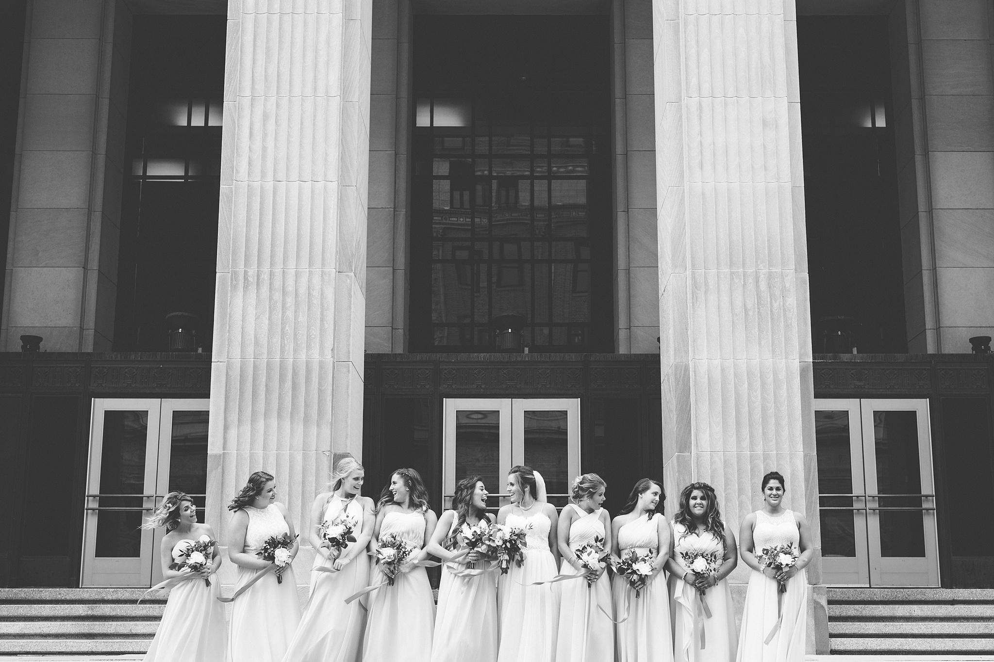 Meghan_Drew_Grand_Rapids_Cheney_place_Wedding041.JPG
