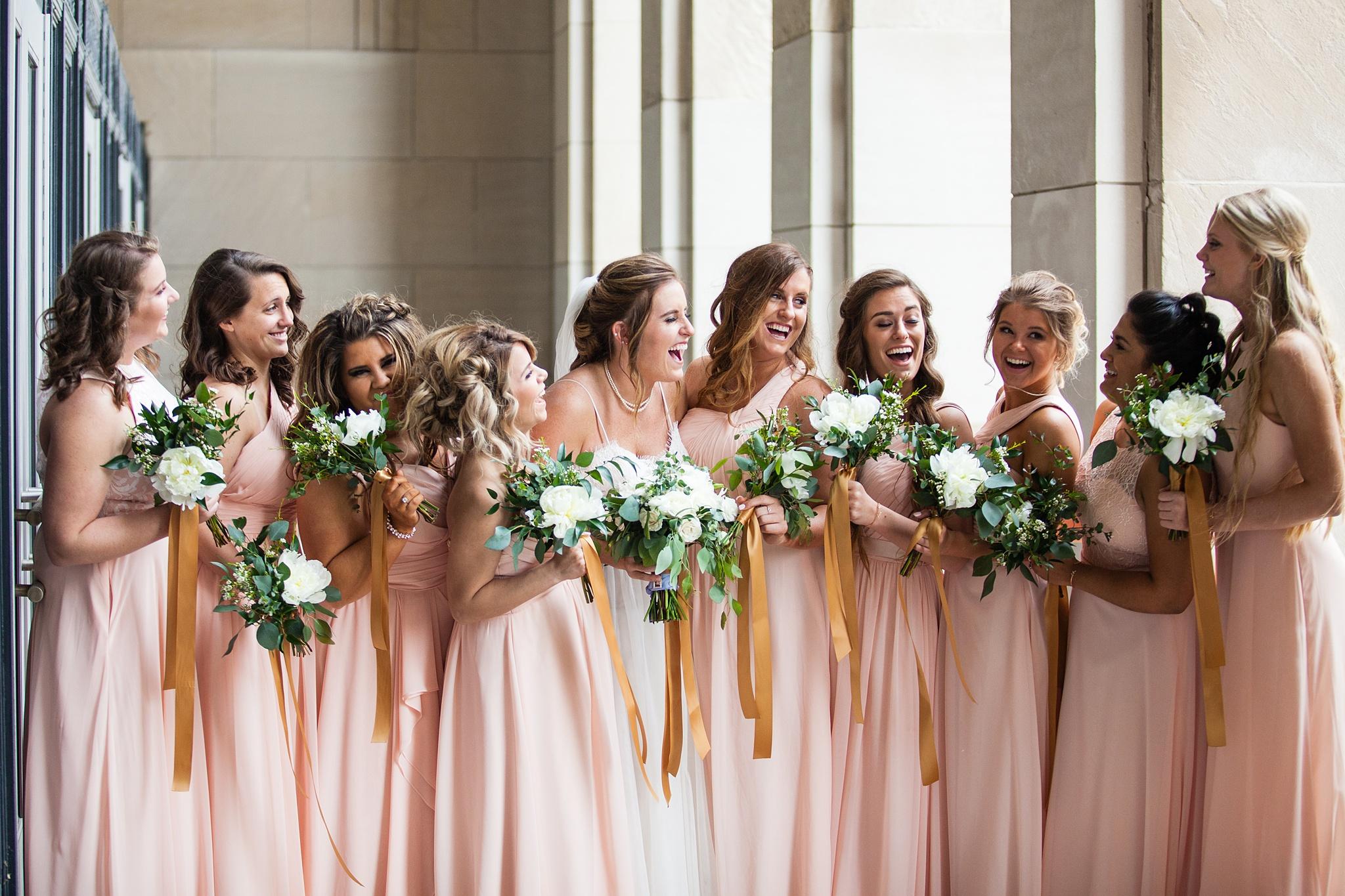 Meghan_Drew_Grand_Rapids_Cheney_place_Wedding040.JPG