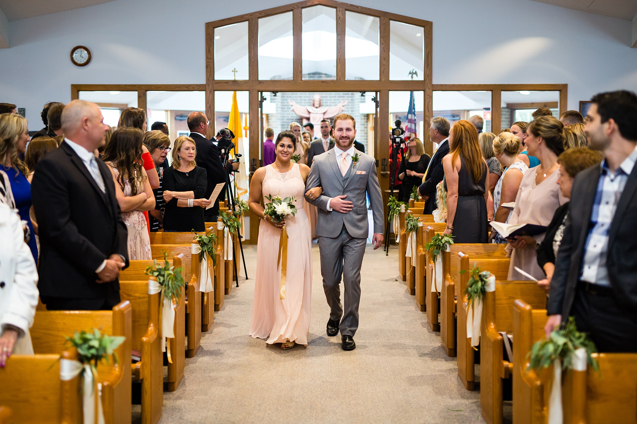 Meghan_Drew_Grand_Rapids_Cheney_place_Wedding048.JPG