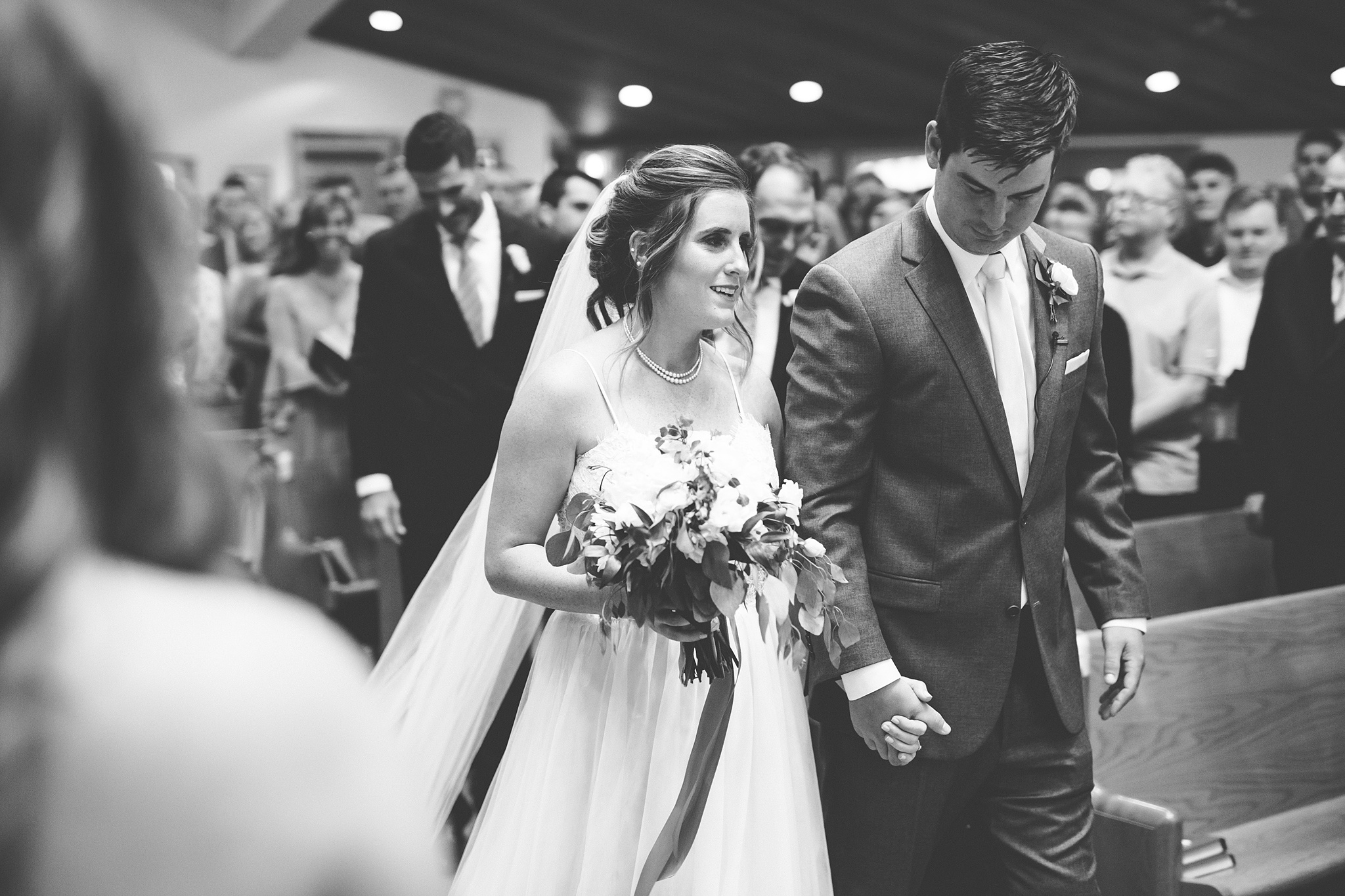 Meghan_Drew_Grand_Rapids_Cheney_place_Wedding050.JPG