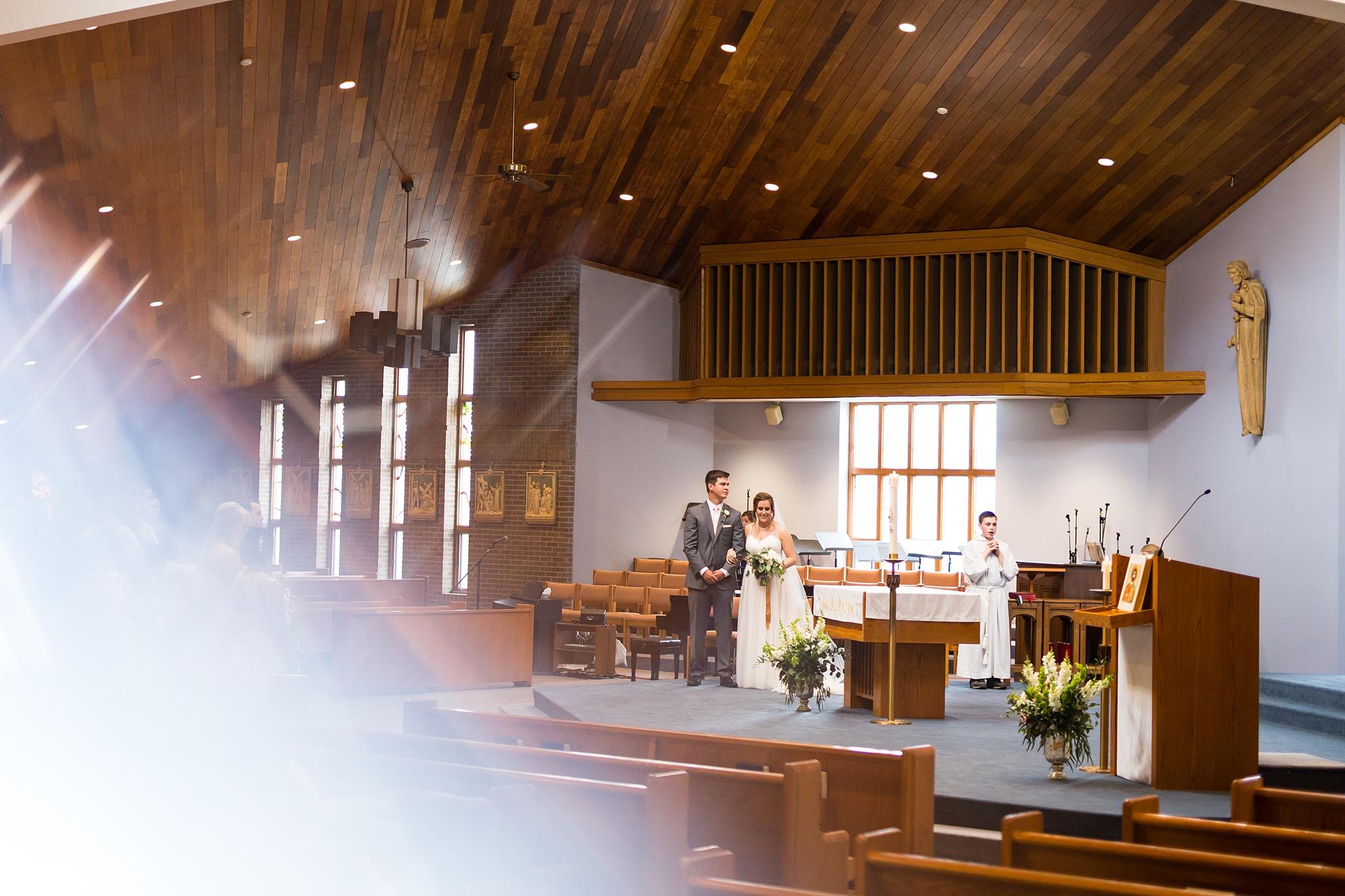 Meghan_Drew_Grand_Rapids_Cheney_place_Wedding051.JPG