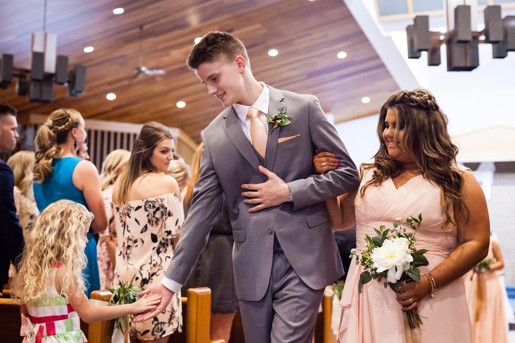 Meghan_Drew_Grand_Rapids_Cheney_place_Wedding054.JPG