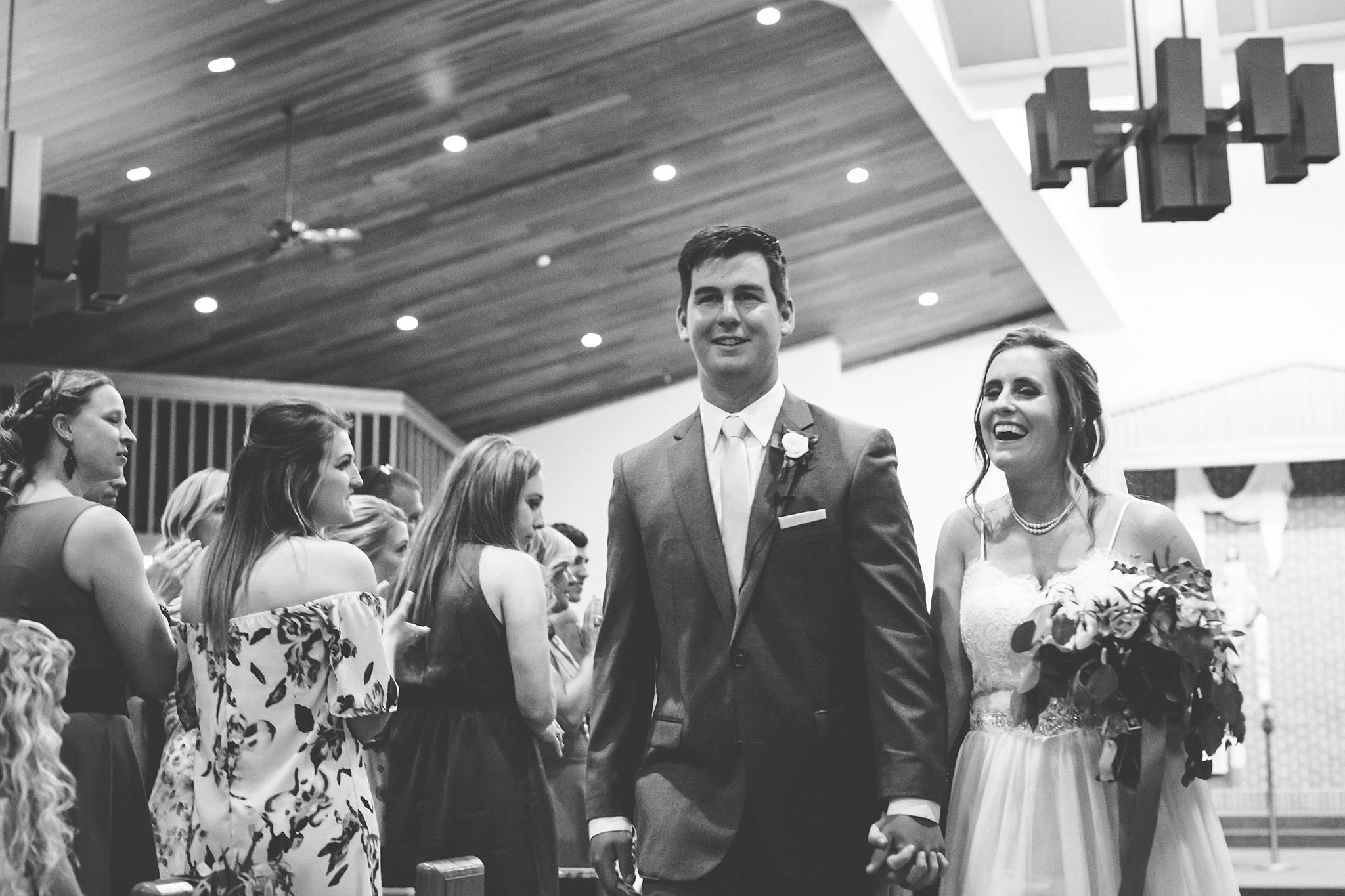 Meghan_Drew_Grand_Rapids_Cheney_place_Wedding055.JPG