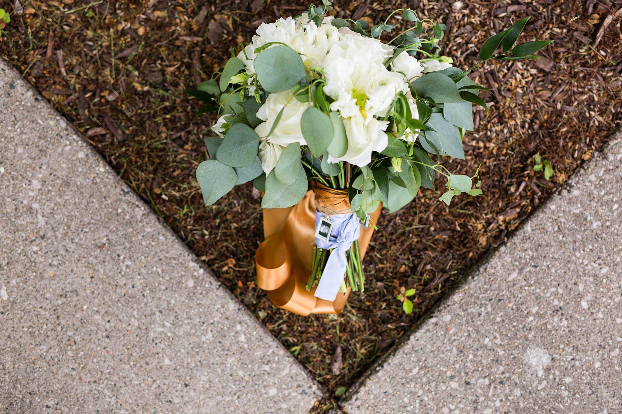 Meghan_Drew_Grand_Rapids_Cheney_place_Wedding056.JPG