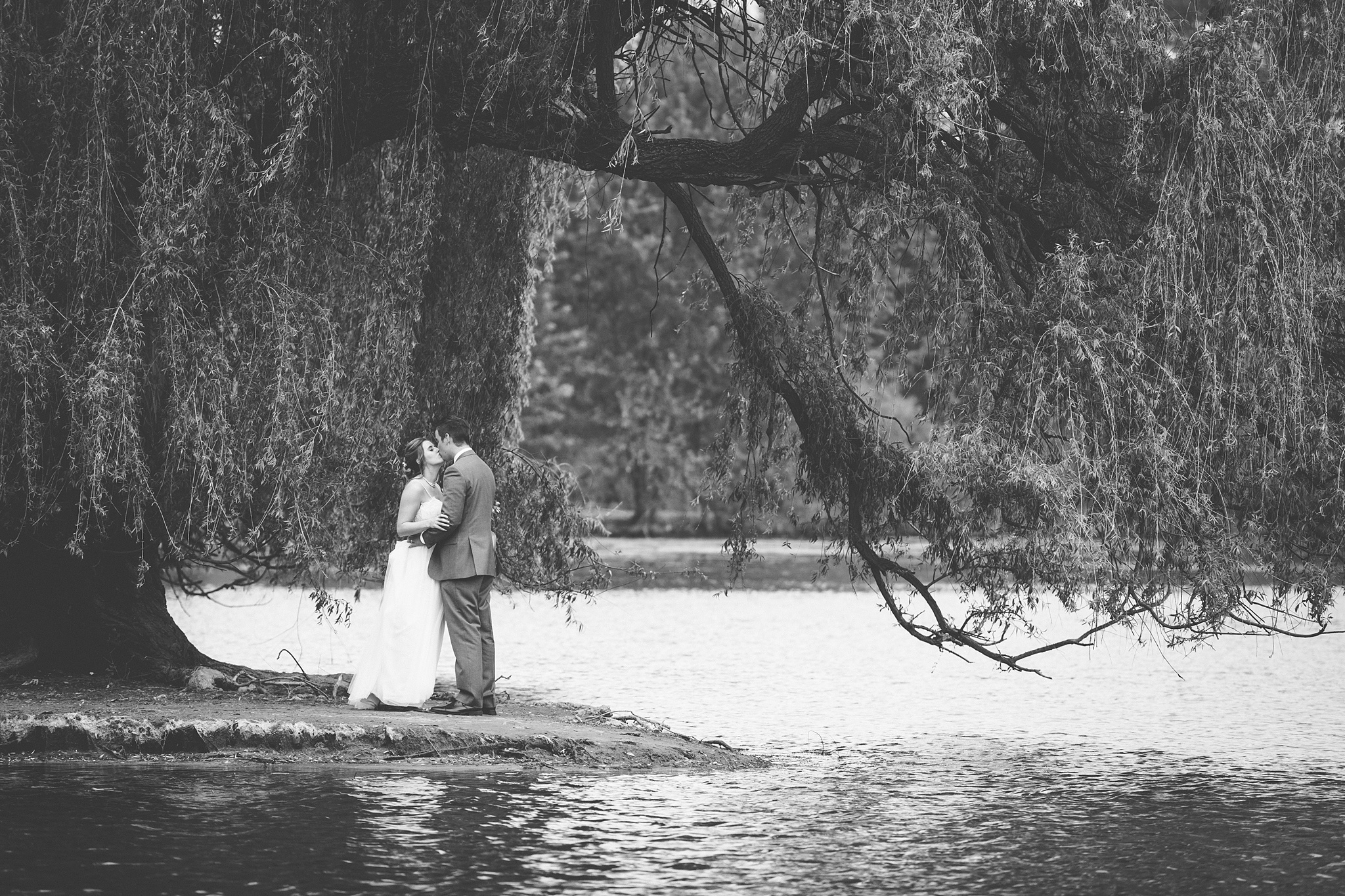 Meghan_Drew_Grand_Rapids_Cheney_place_Wedding061.JPG