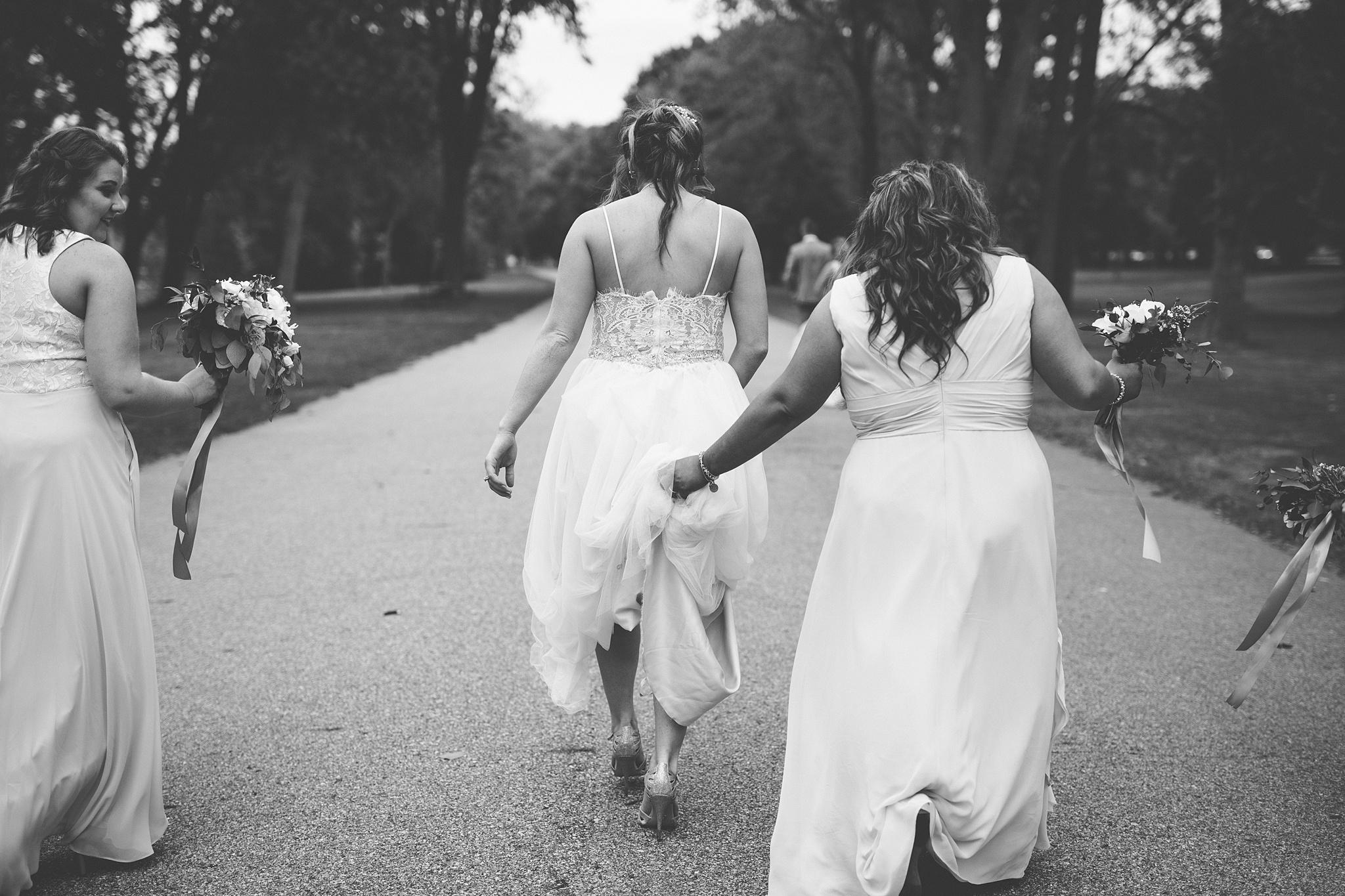 Meghan_Drew_Grand_Rapids_Cheney_place_Wedding063.JPG
