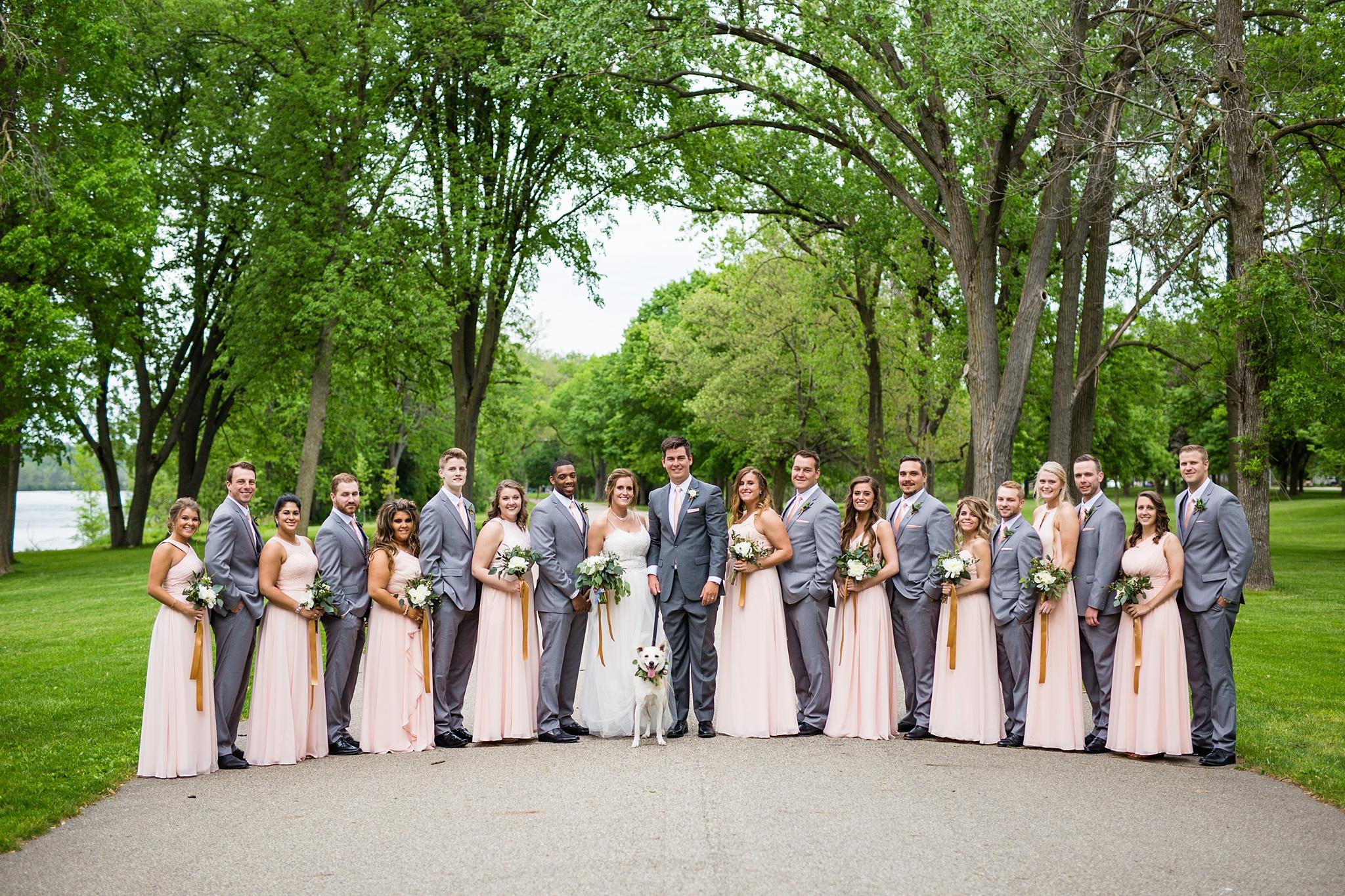 Meghan_Drew_Grand_Rapids_Cheney_place_Wedding064.JPG