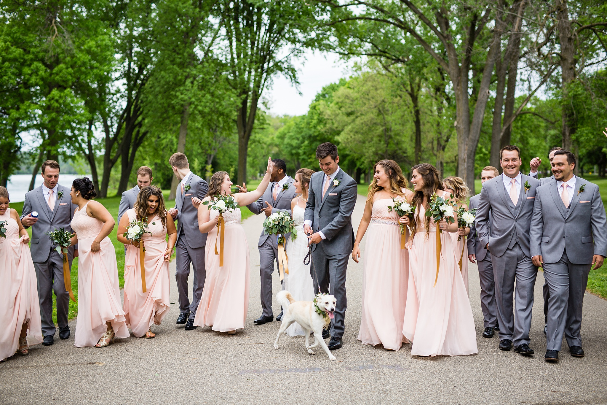 Meghan_Drew_Grand_Rapids_Cheney_place_Wedding065.JPG