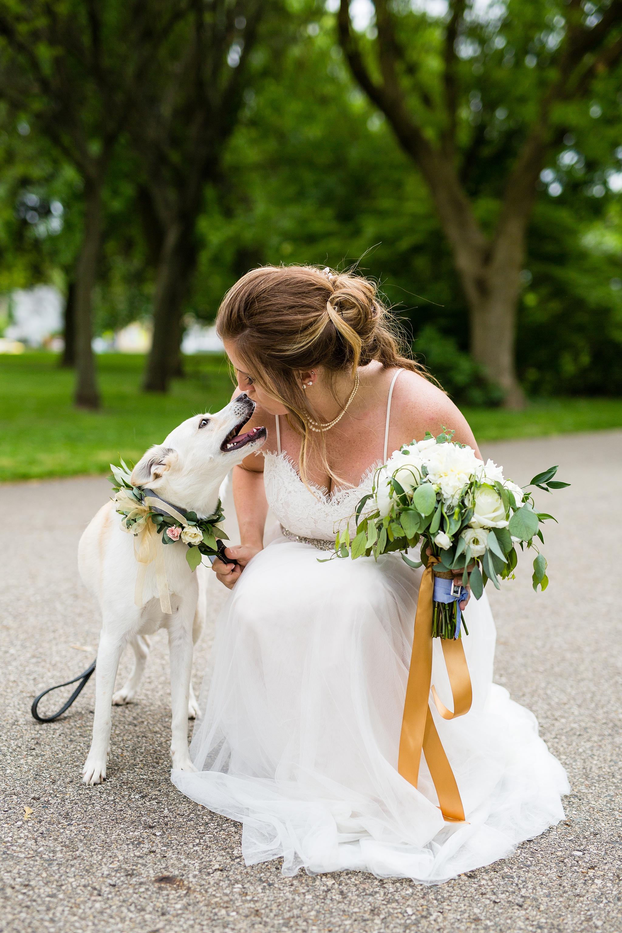 Meghan_Drew_Grand_Rapids_Cheney_place_Wedding066.JPG
