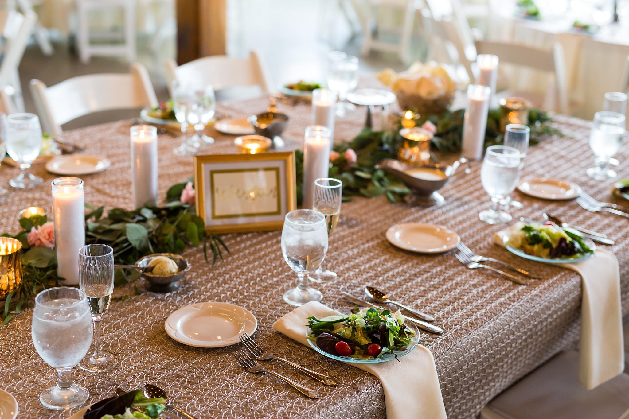 Meghan_Drew_Grand_Rapids_Cheney_place_Wedding069.JPG