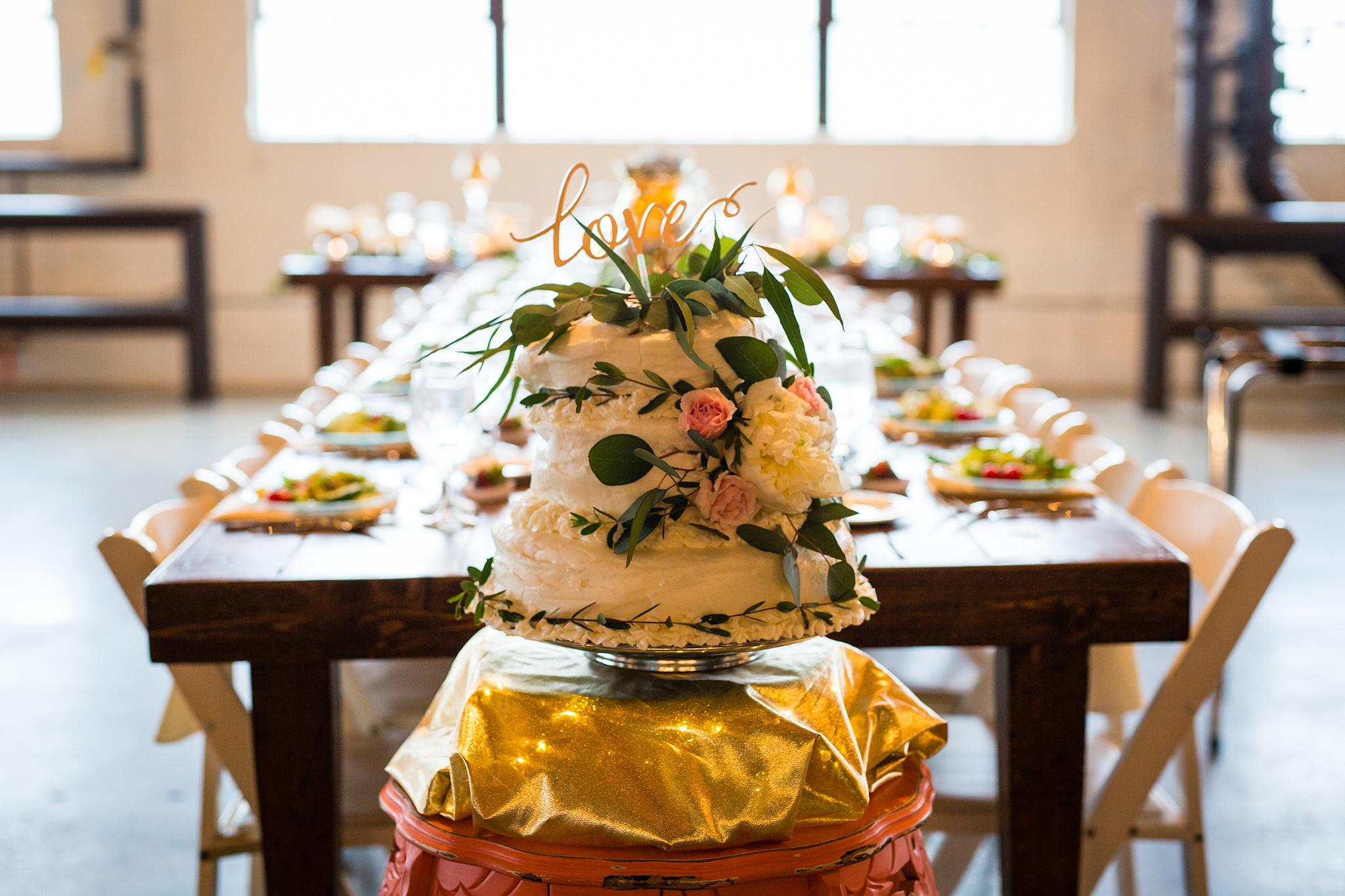Meghan_Drew_Grand_Rapids_Cheney_place_Wedding071.JPG