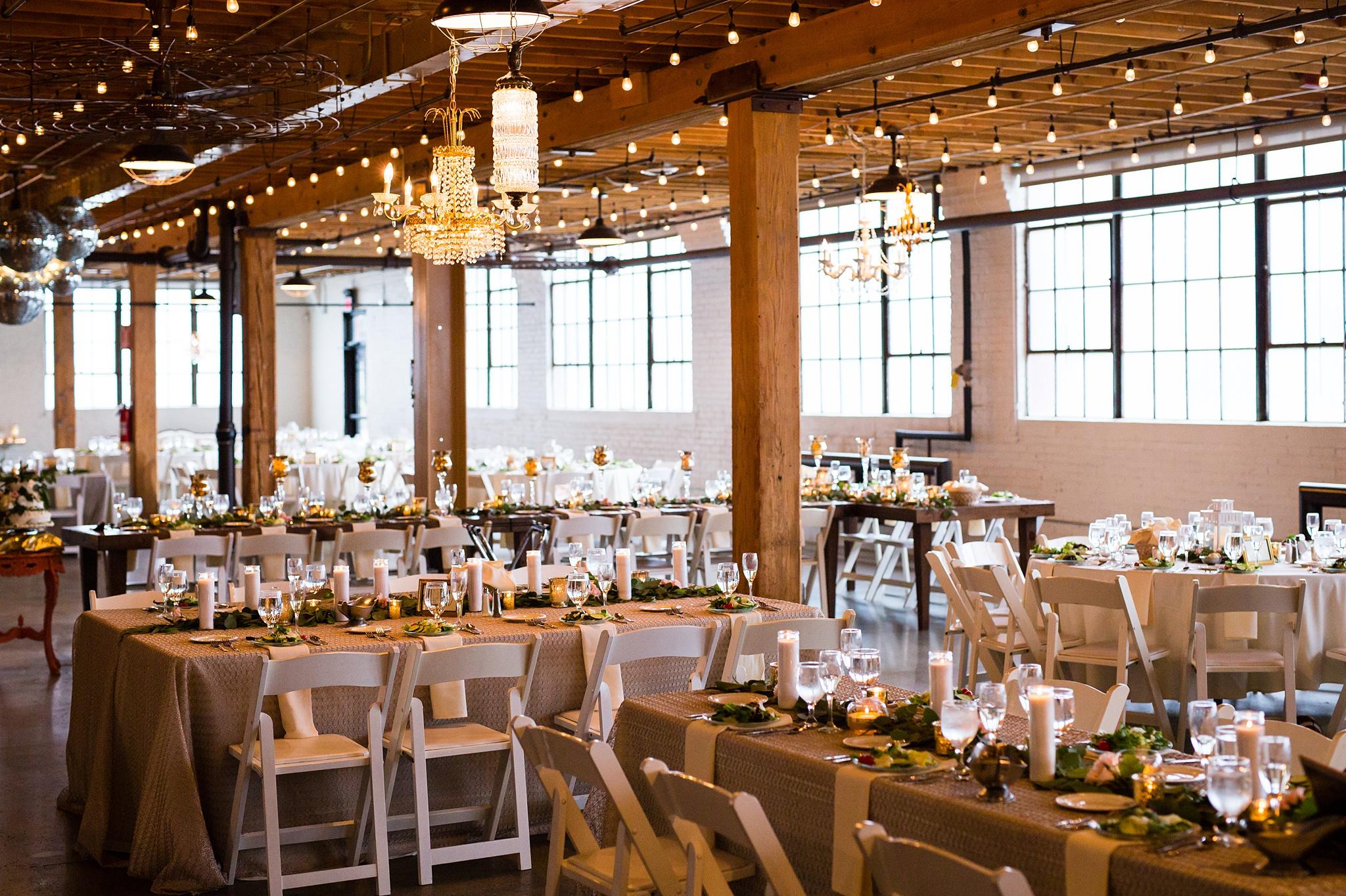 Meghan_Drew_Grand_Rapids_Cheney_place_Wedding073.JPG