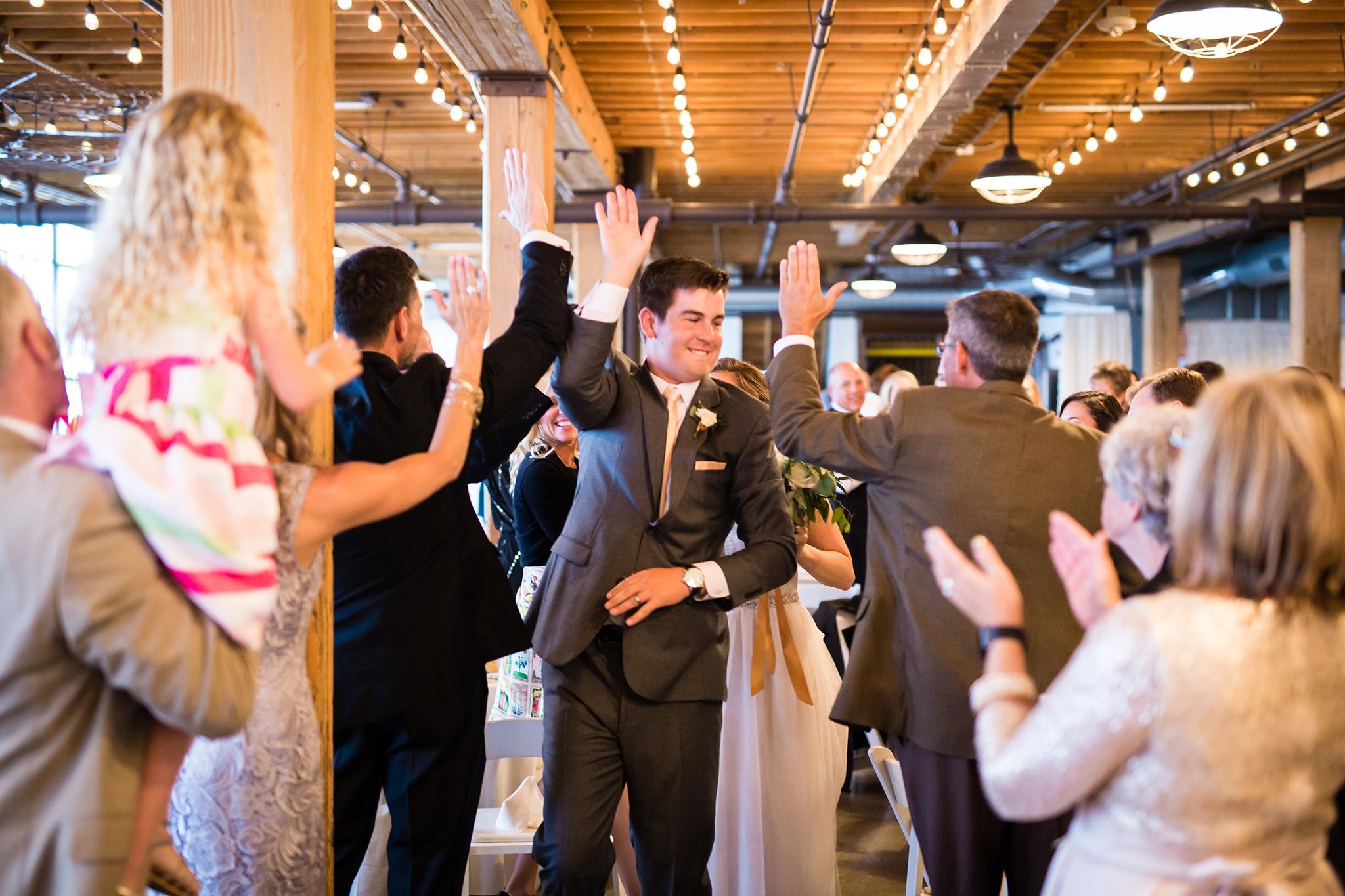 Meghan_Drew_Grand_Rapids_Cheney_place_Wedding078.JPG