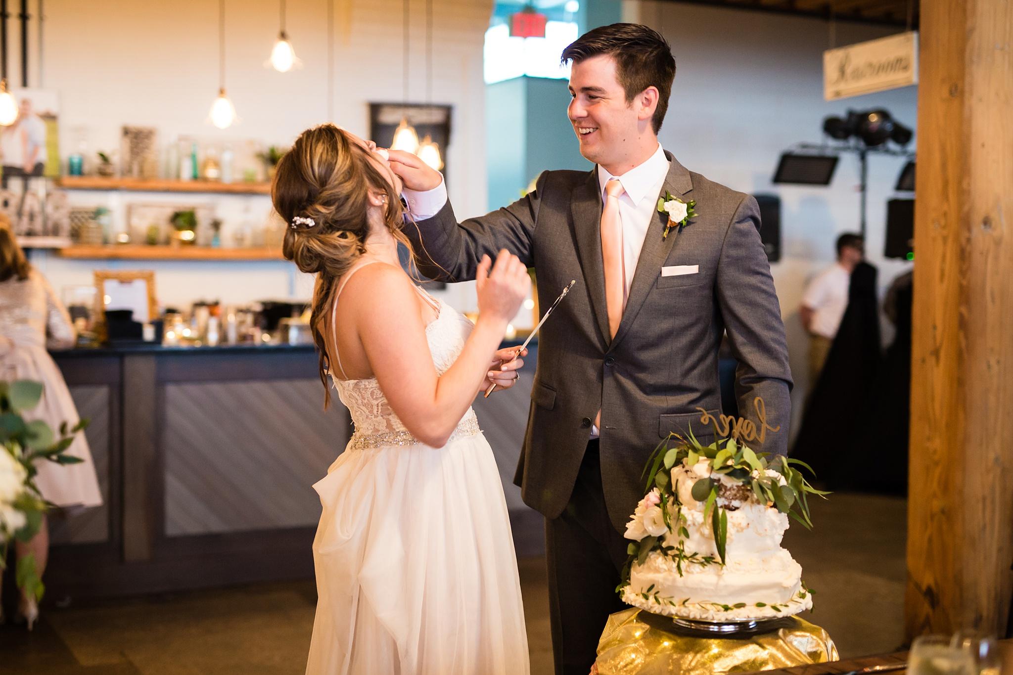 Meghan_Drew_Grand_Rapids_Cheney_place_Wedding080.JPG