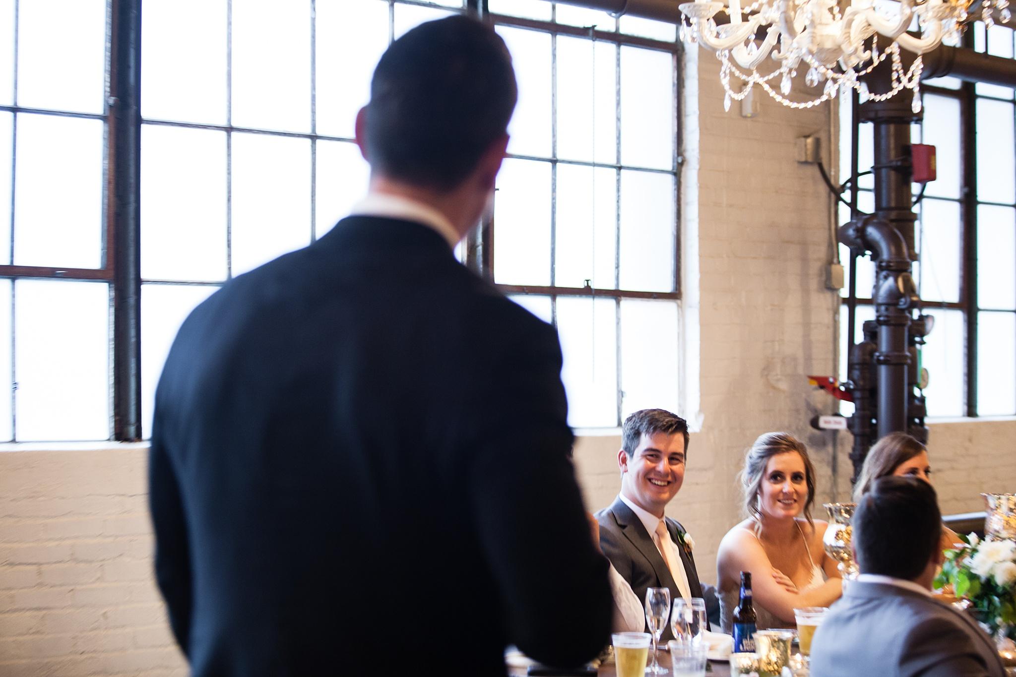 Meghan_Drew_Grand_Rapids_Cheney_place_Wedding081.JPG