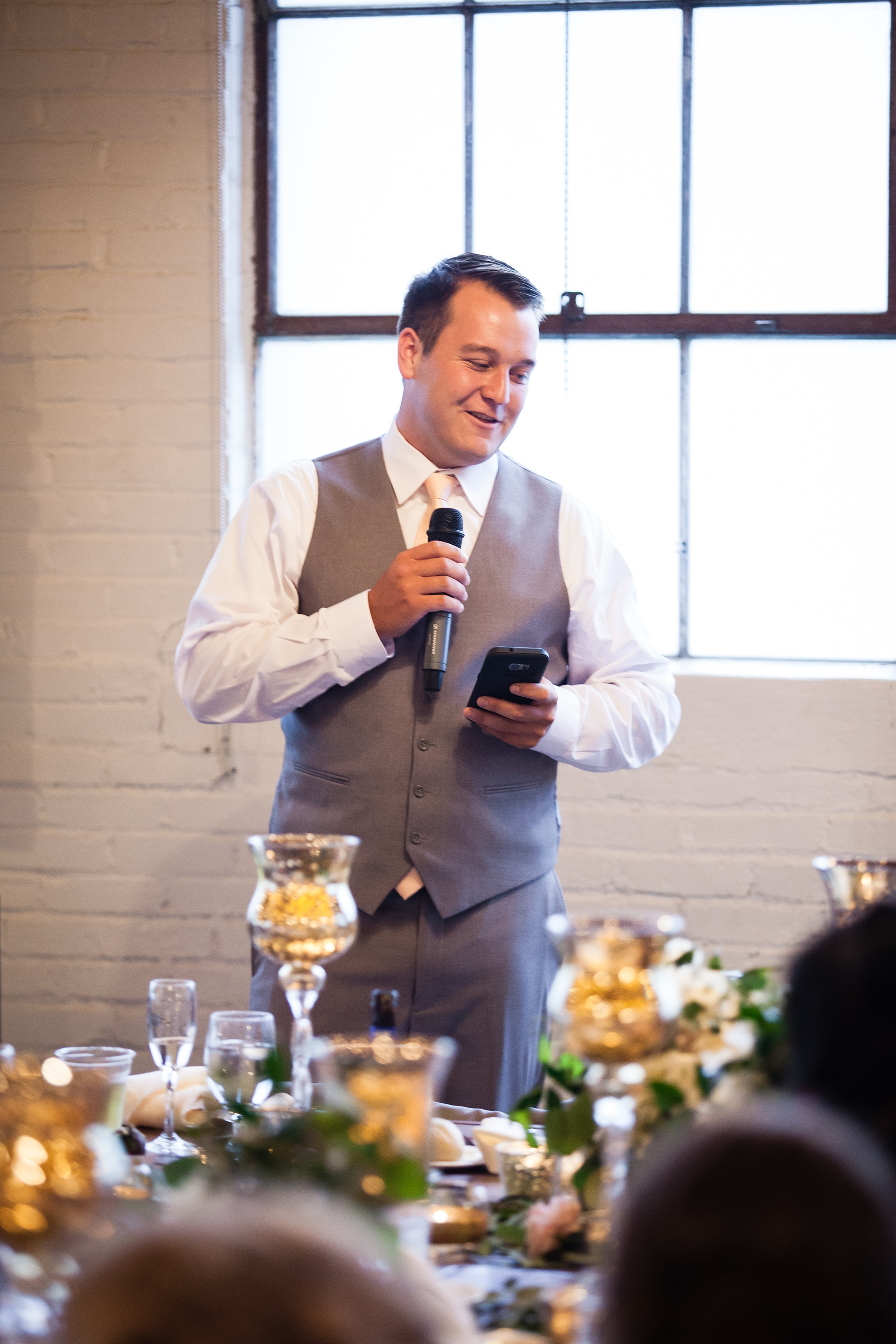 Meghan_Drew_Grand_Rapids_Cheney_place_Wedding082.JPG