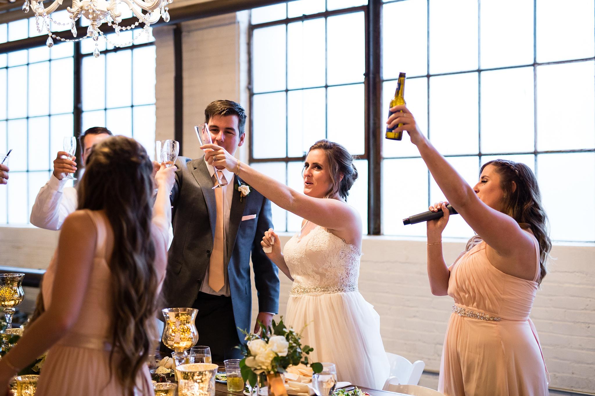 Meghan_Drew_Grand_Rapids_Cheney_place_Wedding085.JPG