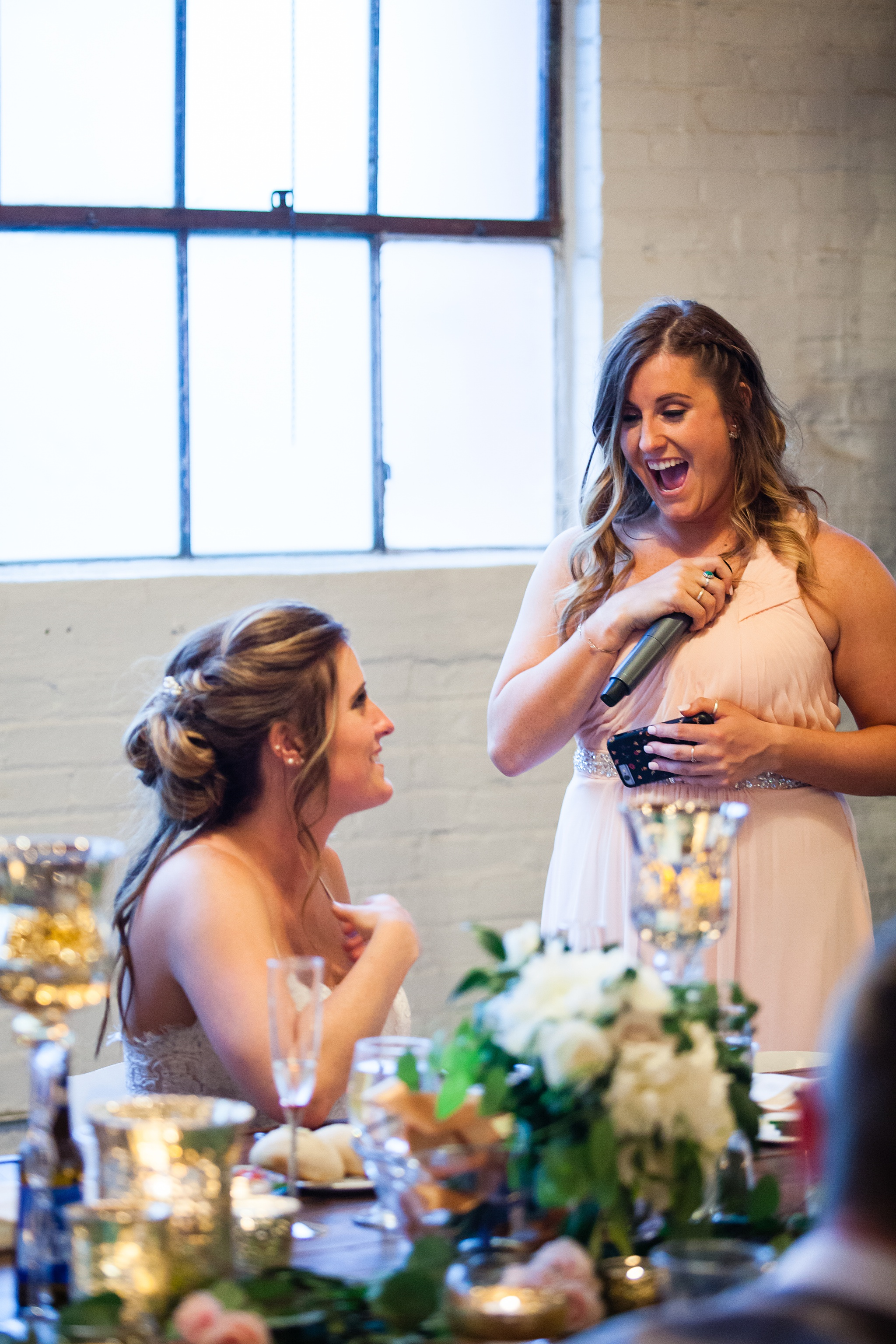 Meghan_Drew_Grand_Rapids_Cheney_place_Wedding084.JPG