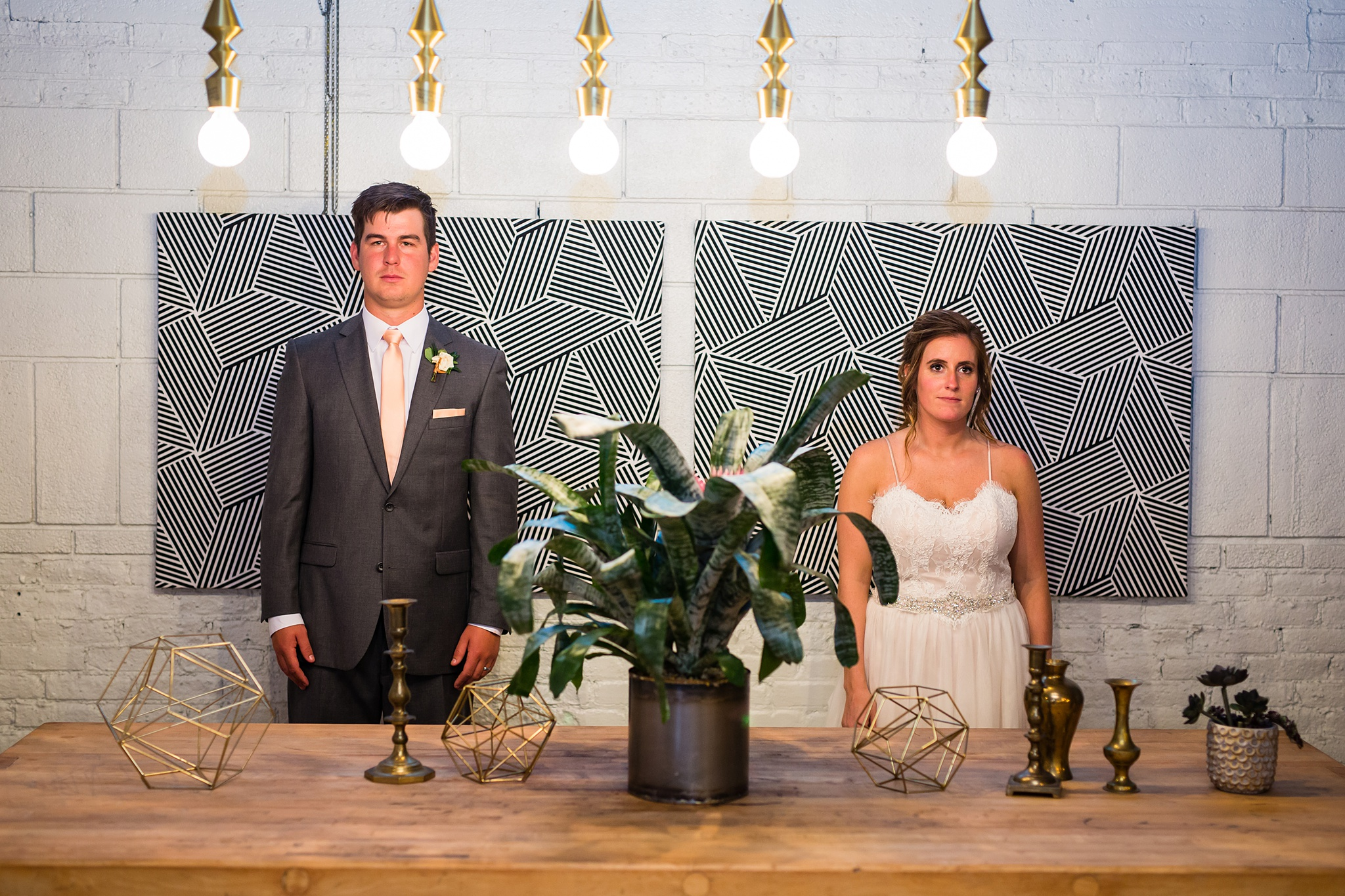 Meghan_Drew_Grand_Rapids_Cheney_place_Wedding091.JPG