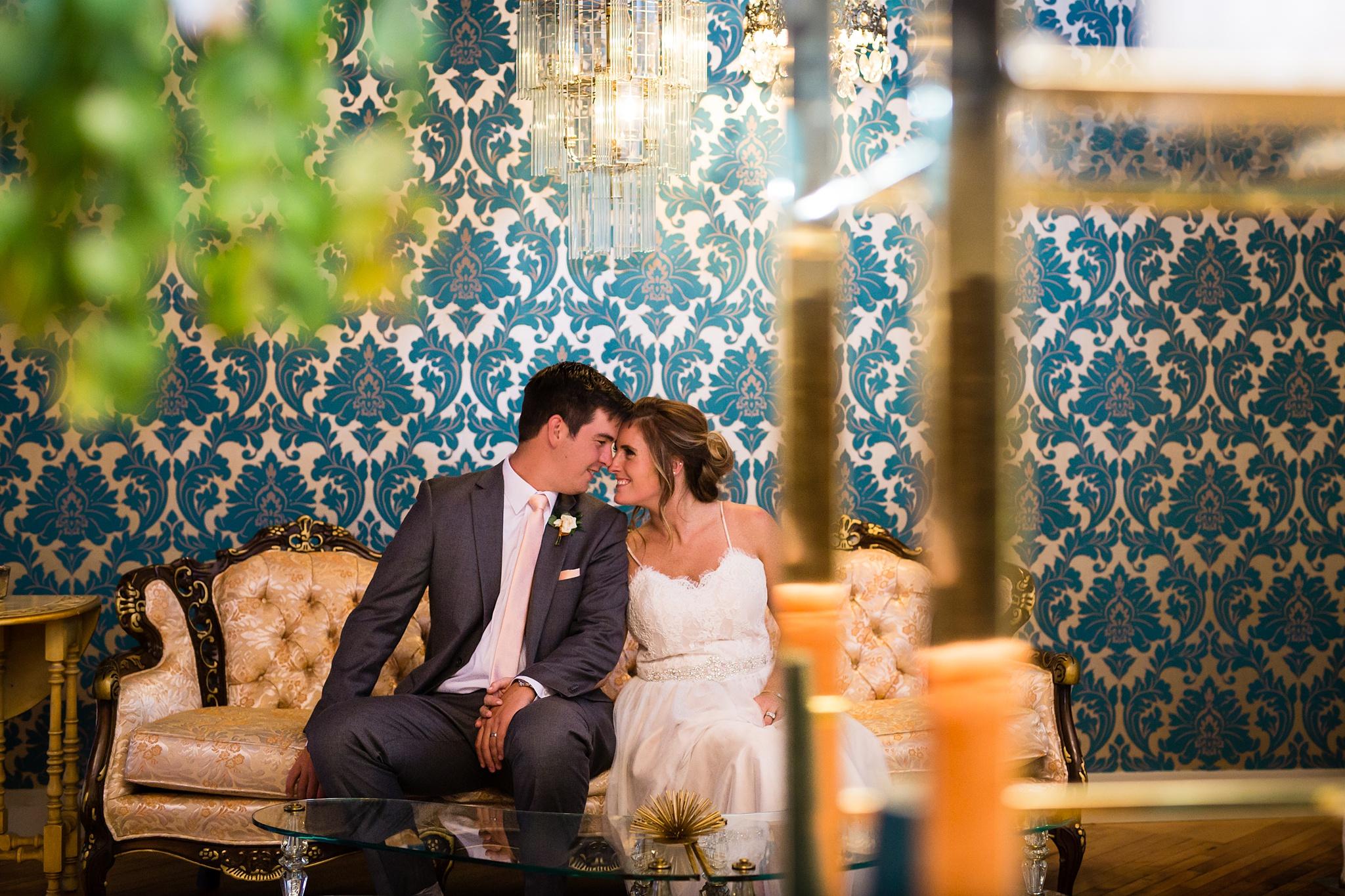 Meghan_Drew_Grand_Rapids_Cheney_place_Wedding093.JPG