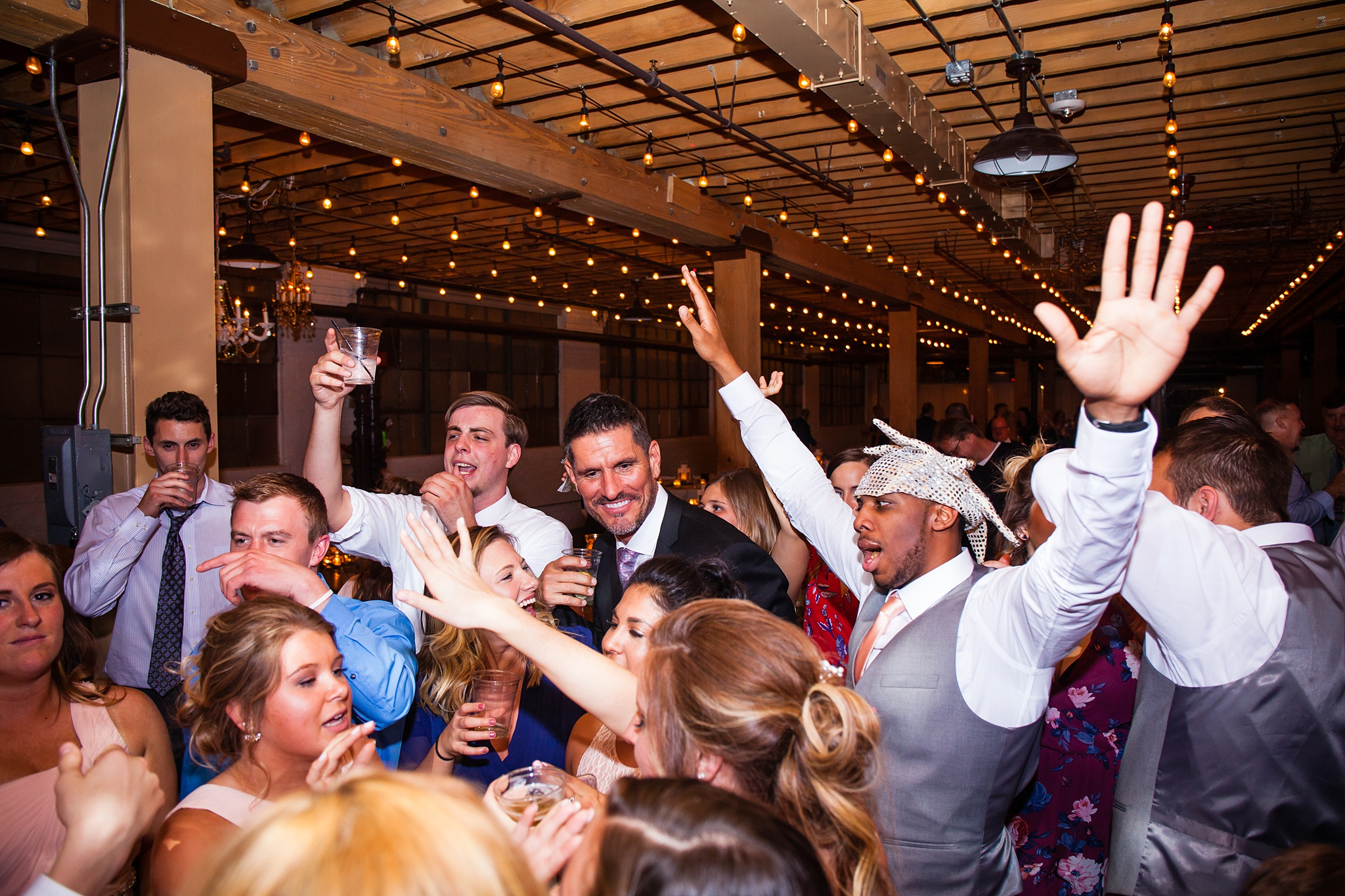 Meghan_Drew_Grand_Rapids_Cheney_place_Wedding098.JPG