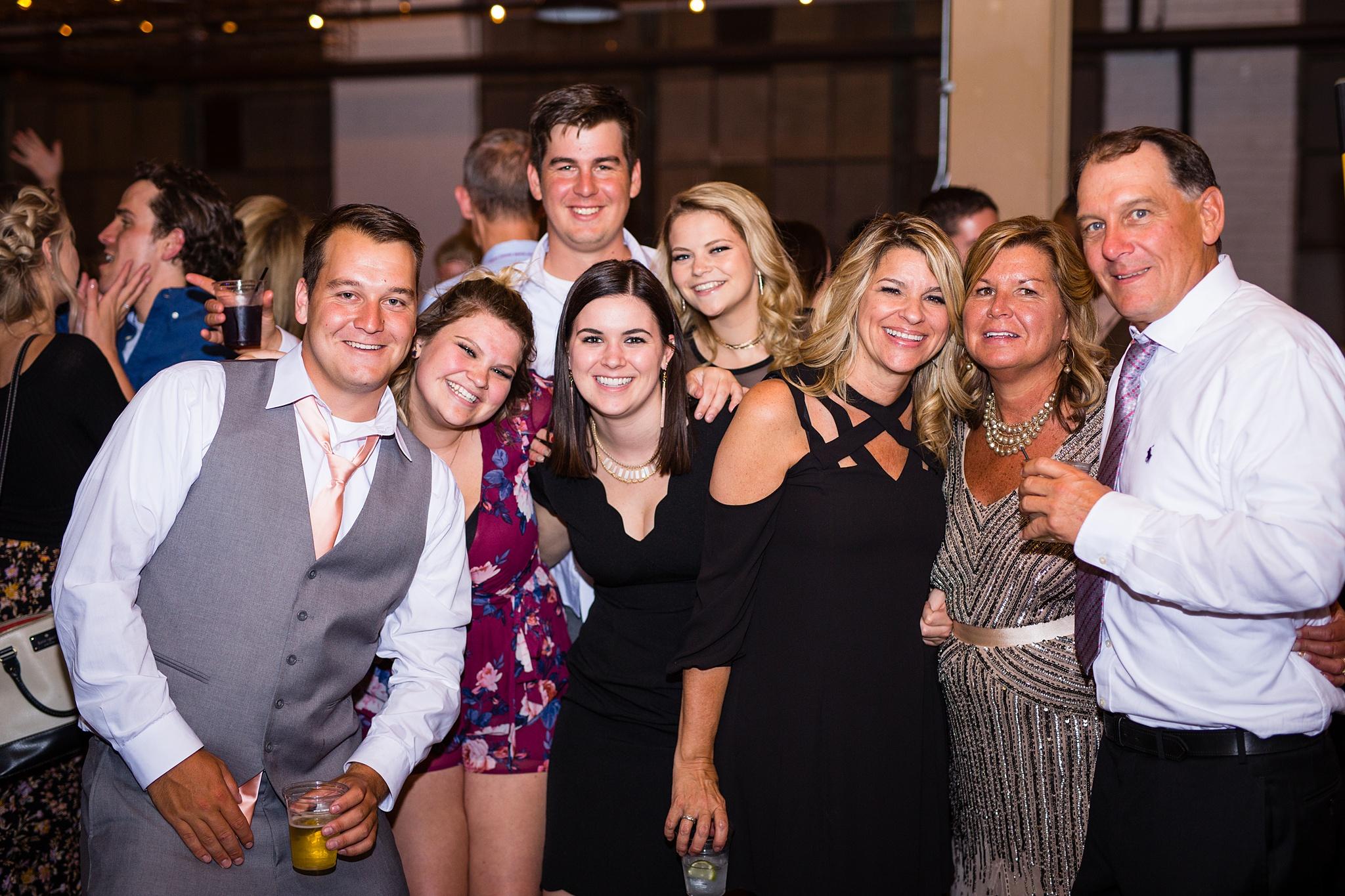 Meghan_Drew_Grand_Rapids_Cheney_place_Wedding100.JPG