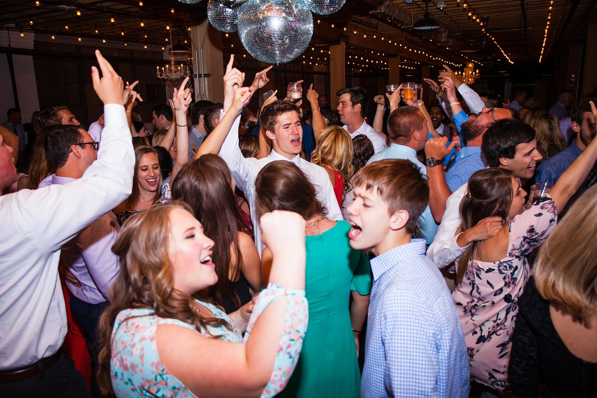 Meghan_Drew_Grand_Rapids_Cheney_place_Wedding101.JPG