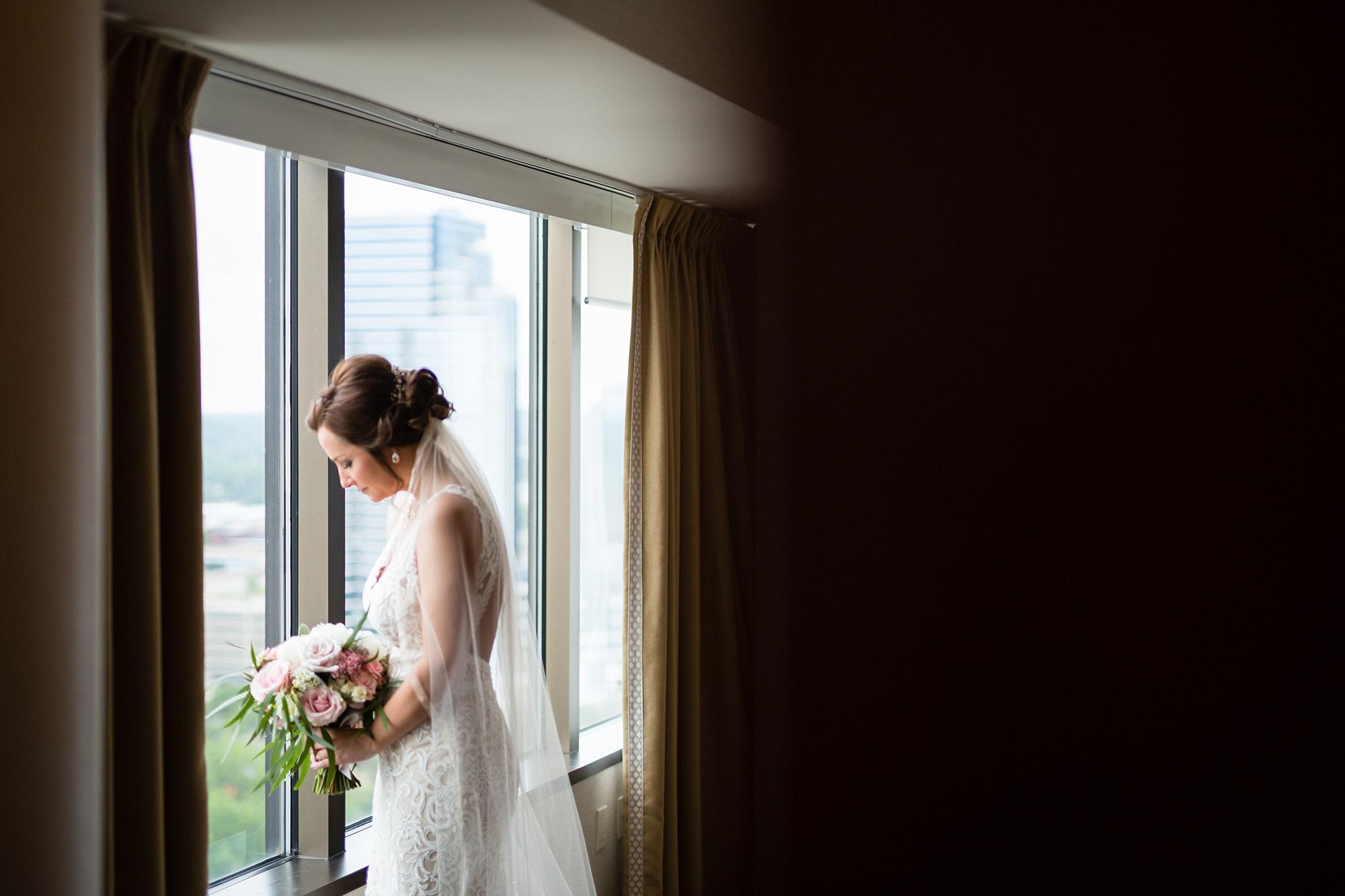 Aleshia&Matt_Wedding120.jpg