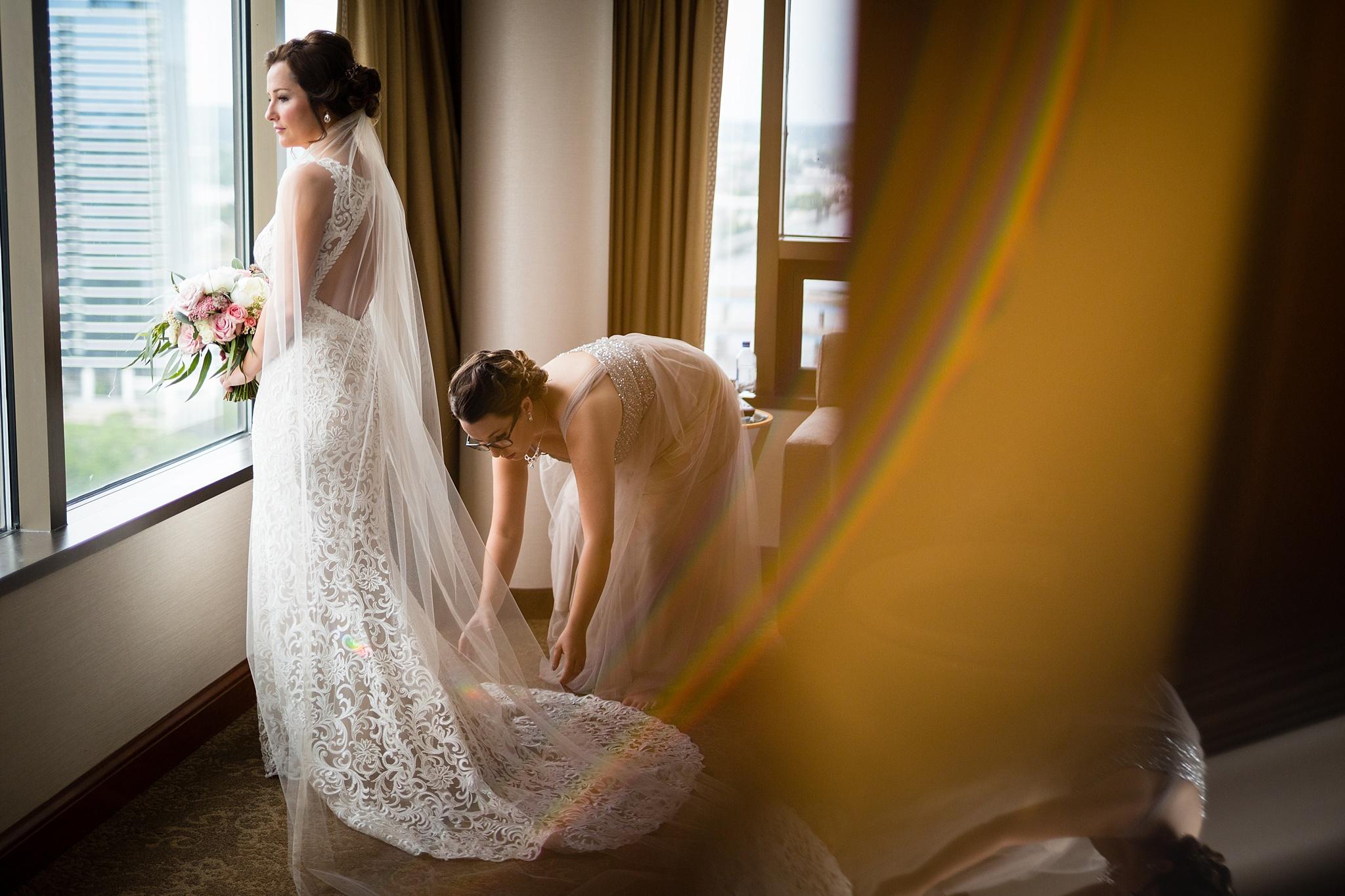Aleshia&Matt_Wedding124.jpg