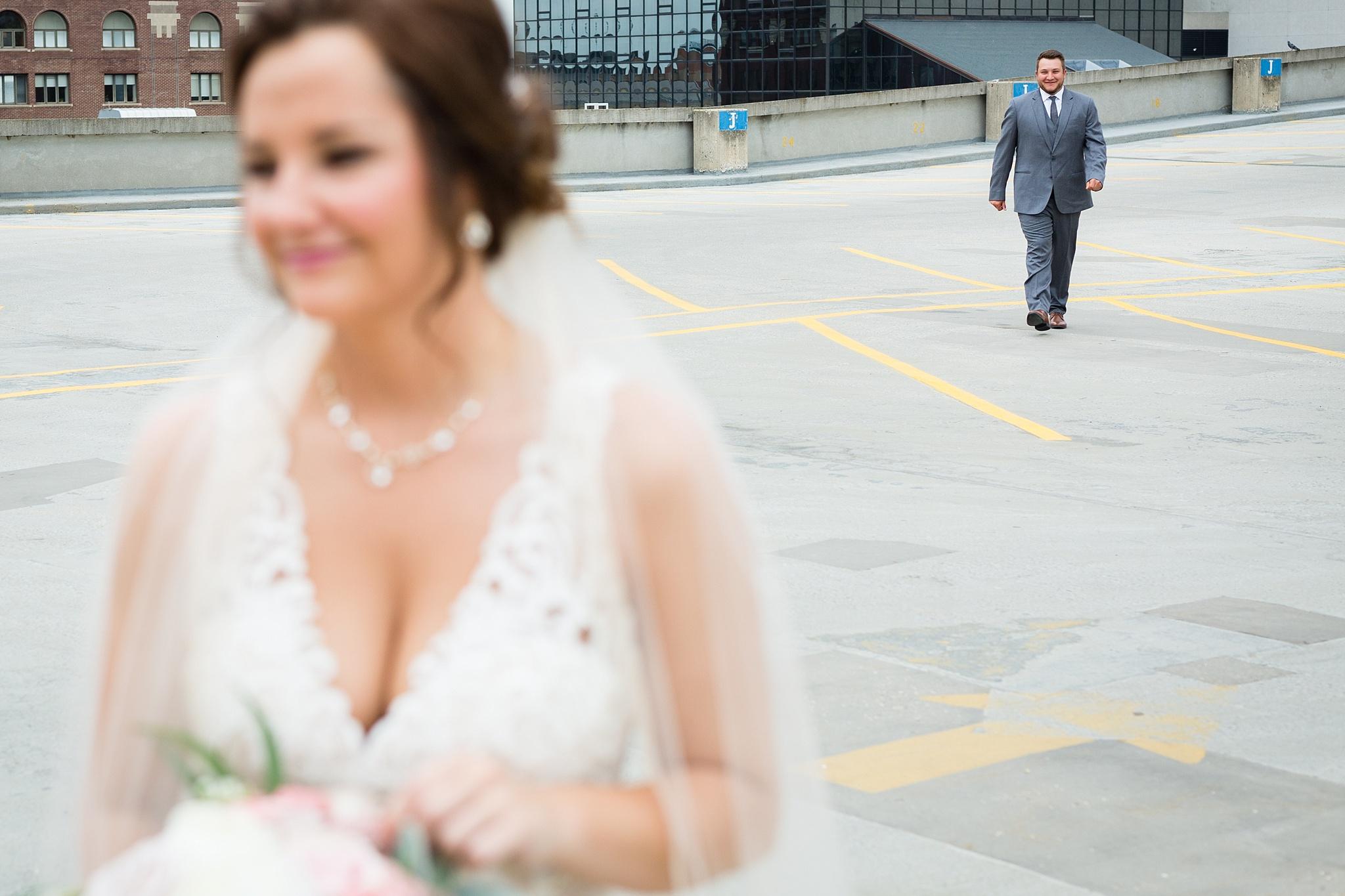 Aleshia&Matt_Wedding155.jpg